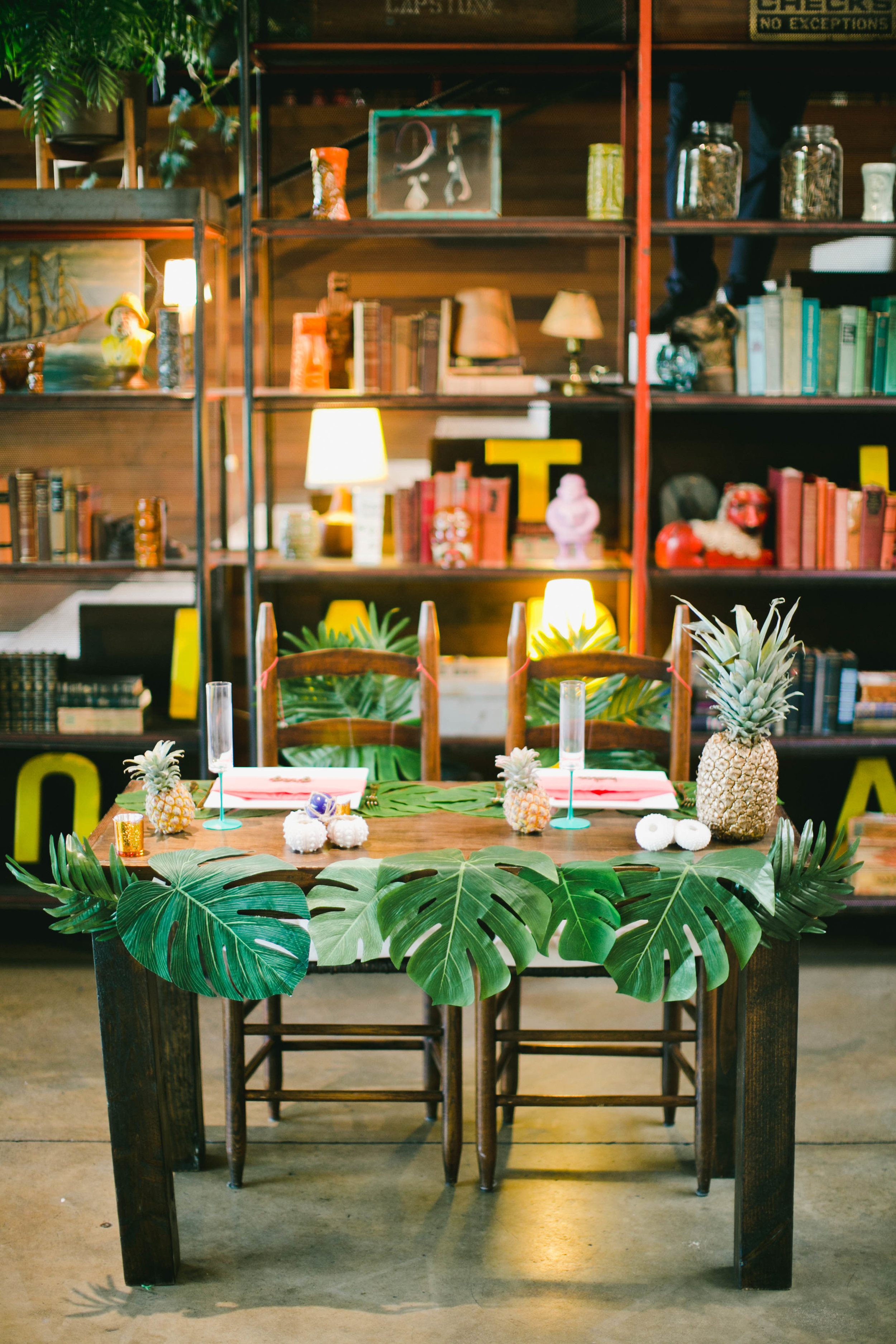 modern-tiki-wedding-sweetheart-table.jpg