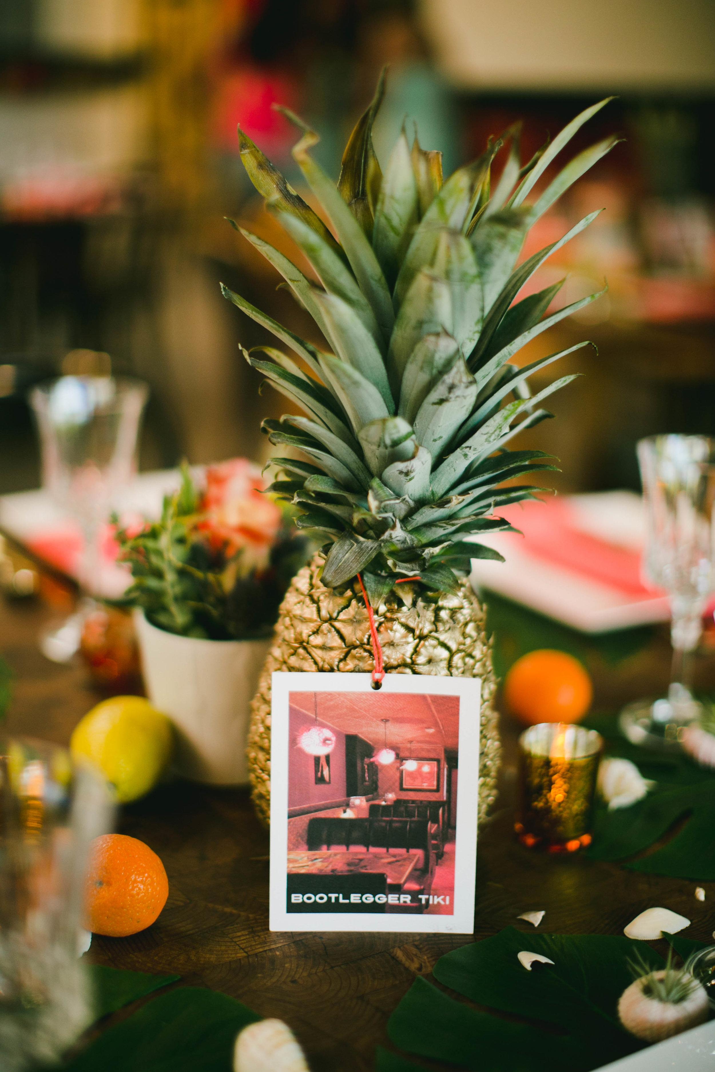 modern-tiki-wedding-table-name.jpg