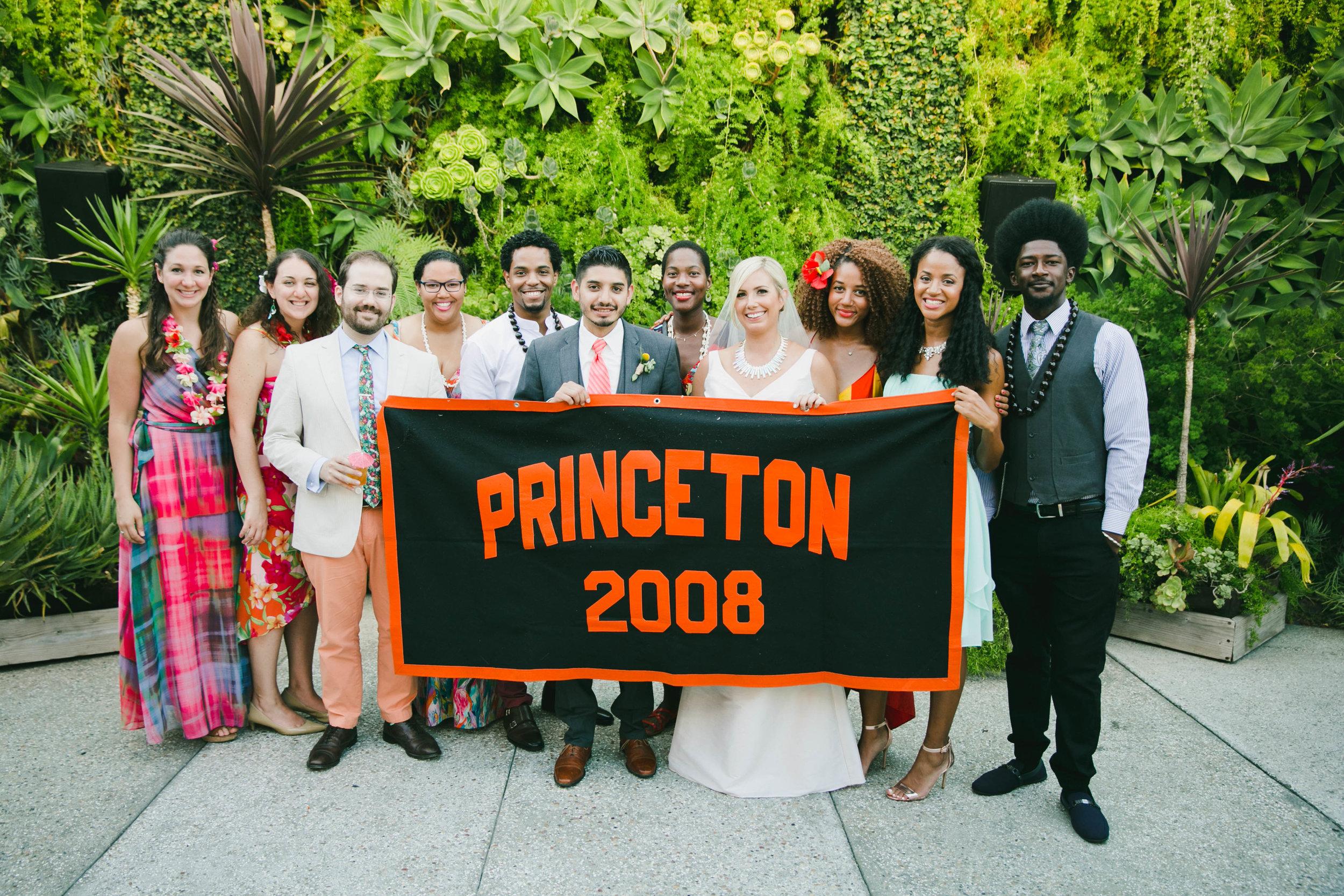 modernt-tiki-wedding-princeton-group.jpg