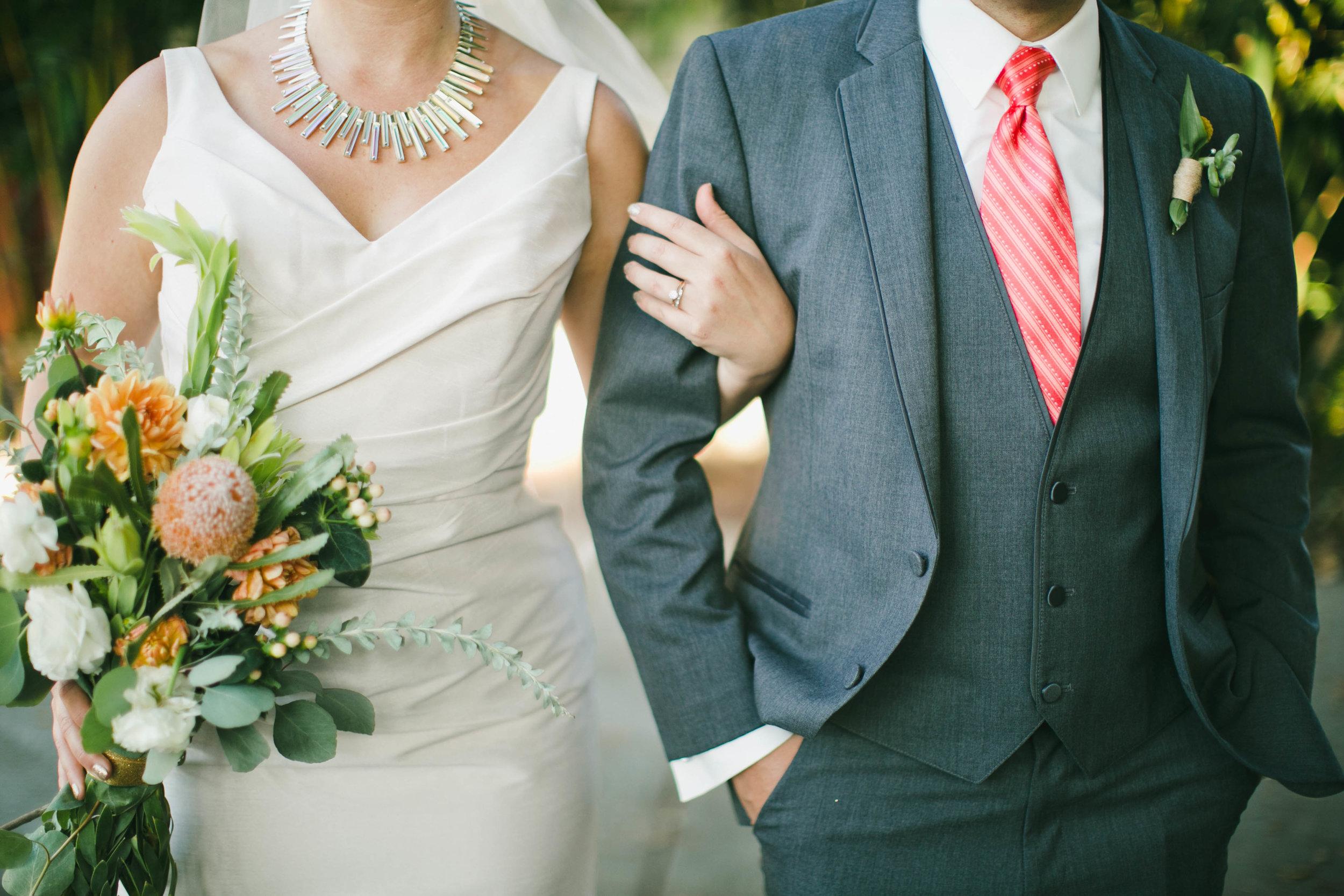 modern-tiki-wedding-kelsi-greg.jpg