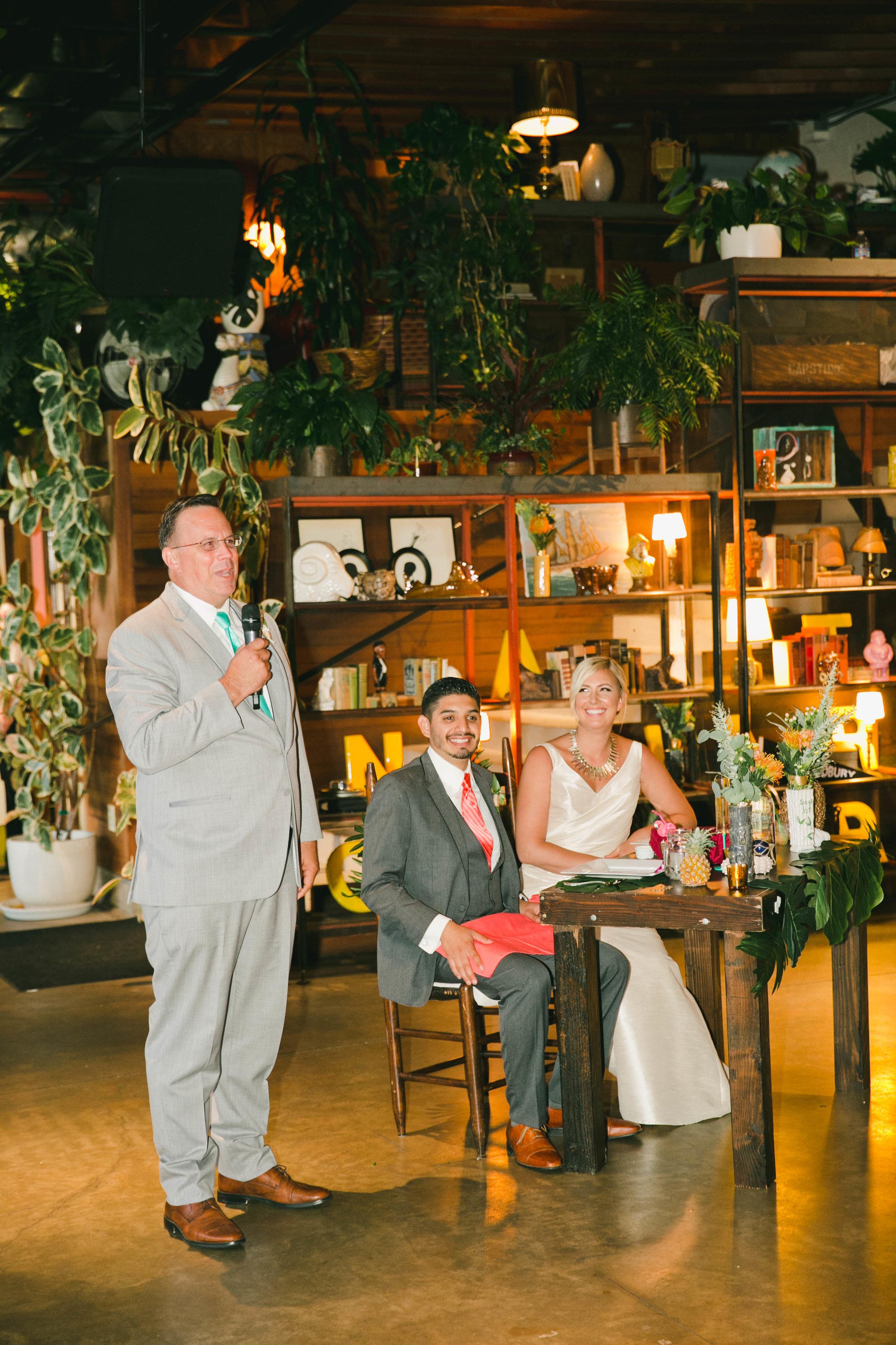 modern-tiki-wedding-speech.jpg