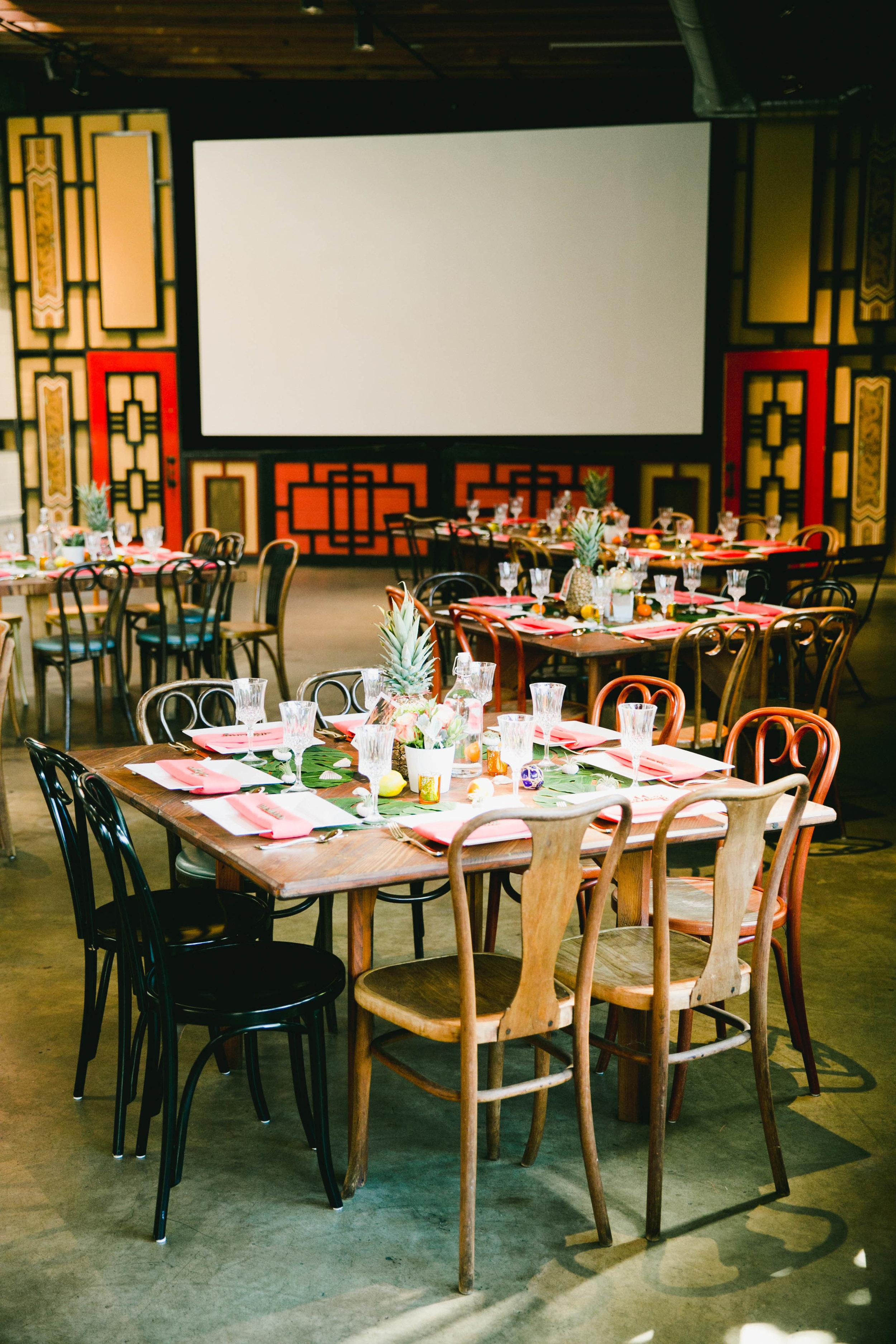 modern-tiki-wedding-tables.jpg