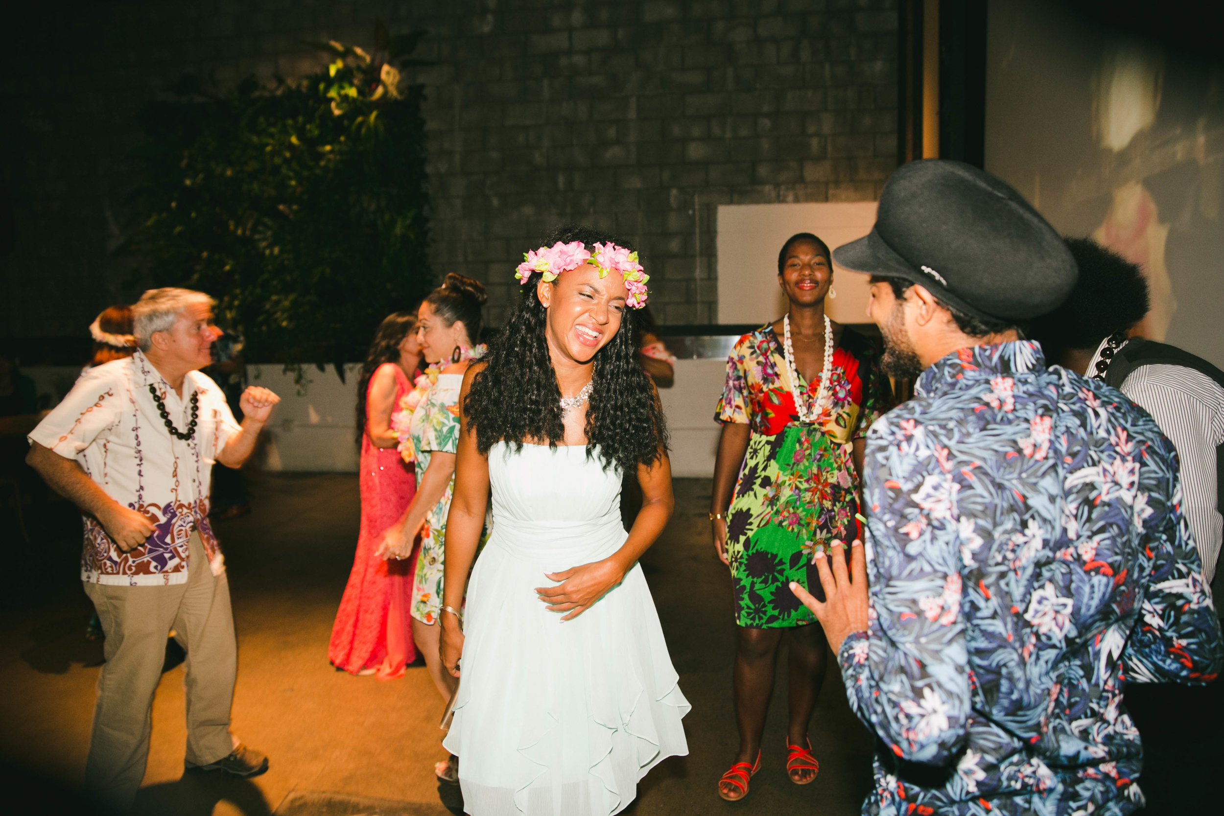 modern-tiki-wedding-dancing.jpg