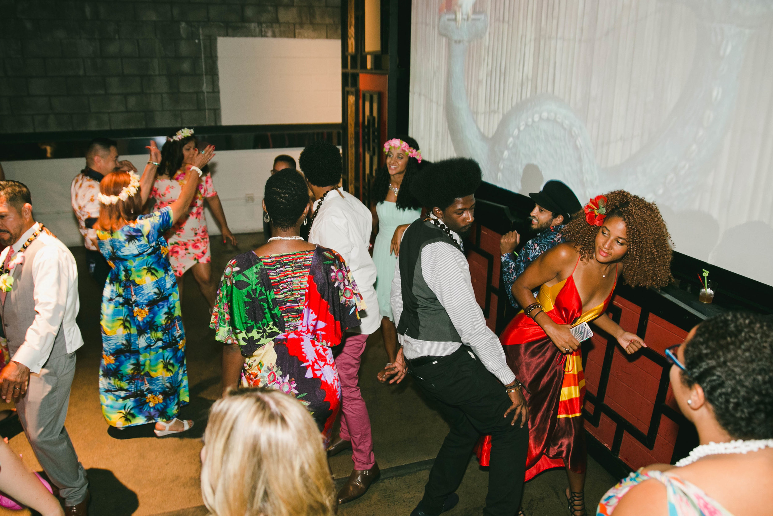 modern-tiki-wedding-dance-floor.jpg