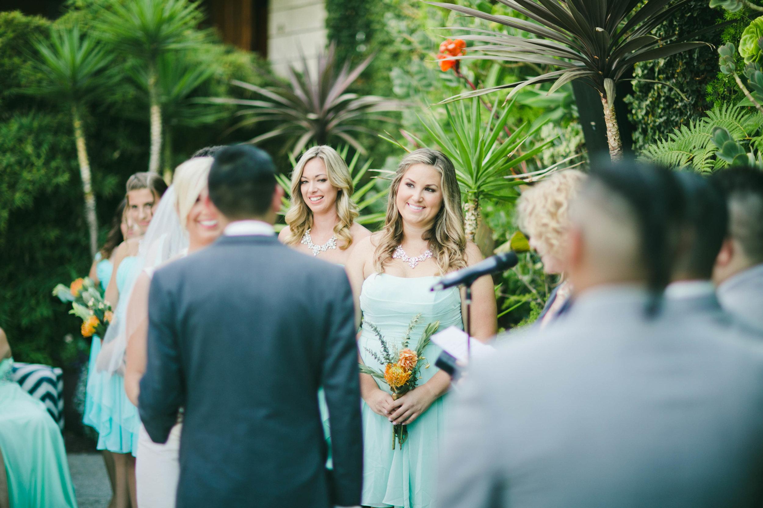 modern-tiki-wedding-ceremony-alter.jpg