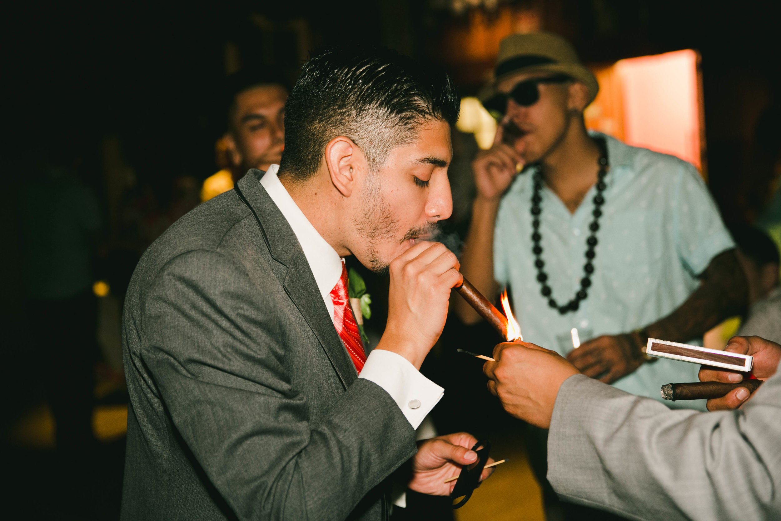 modern-tiki-wedding-cigars.jpg