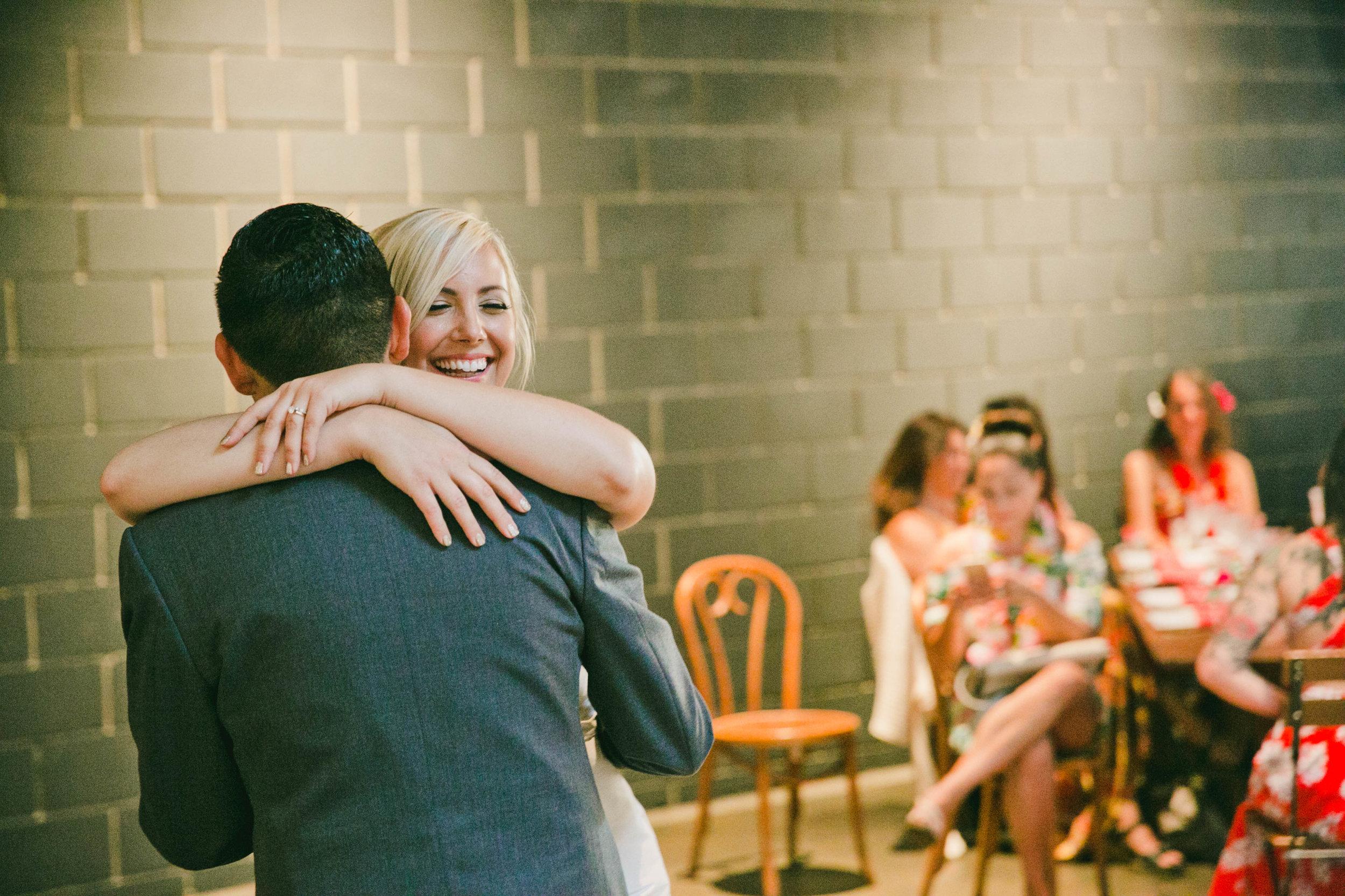 modern-tiki-wedding-dance.jpg