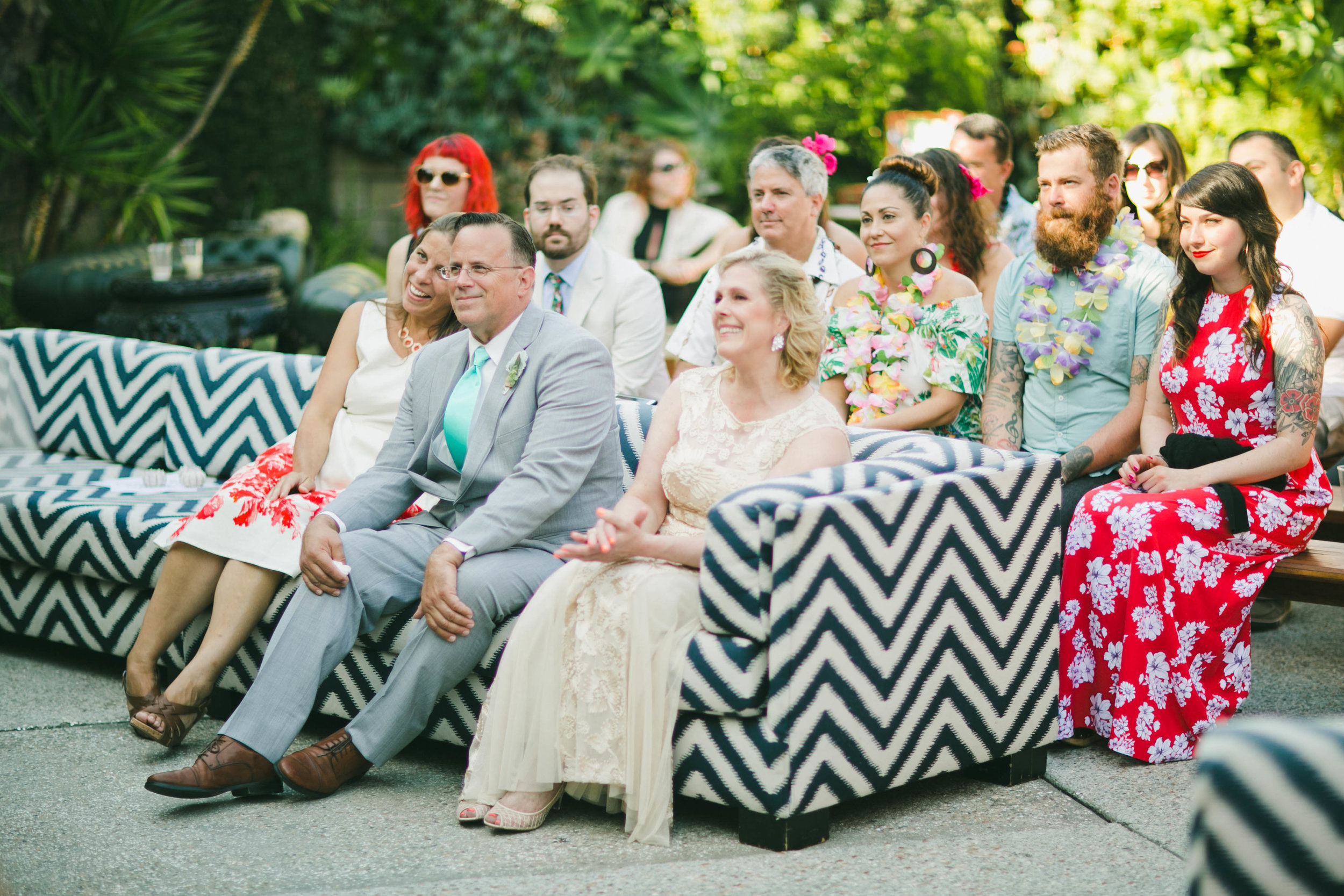 modern-tiki-wedding-ceremony-guests.jpg