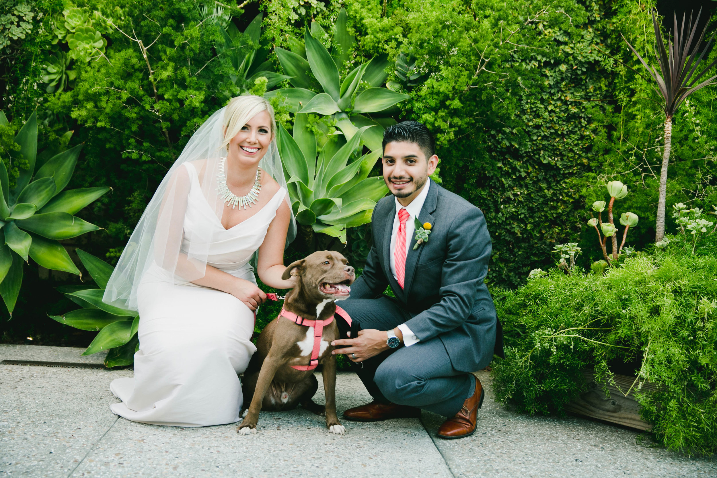 modern-tiki-wedding-gatsby.jpg