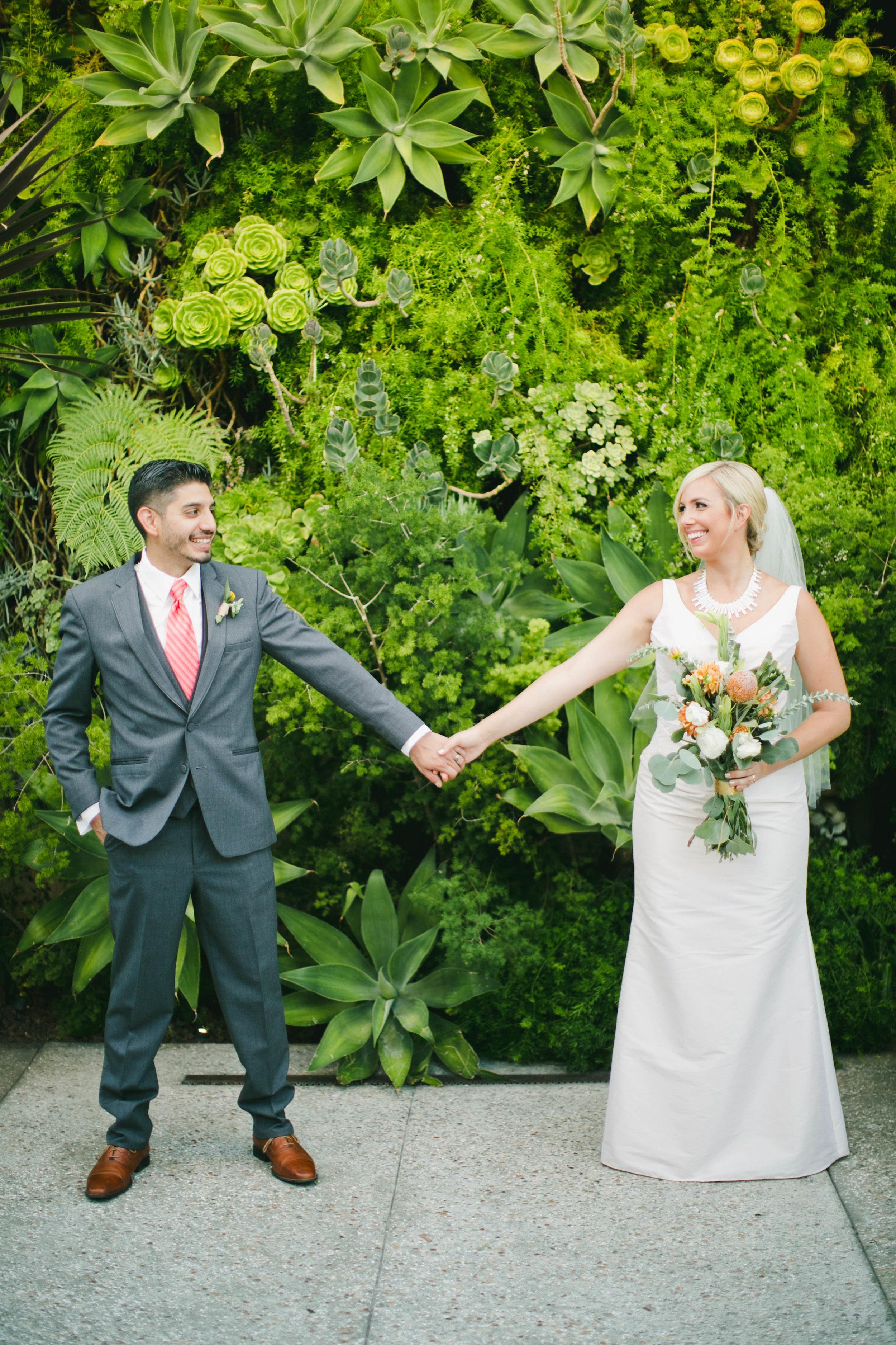 modern-tiki-wedding-succulent-wall.jpg