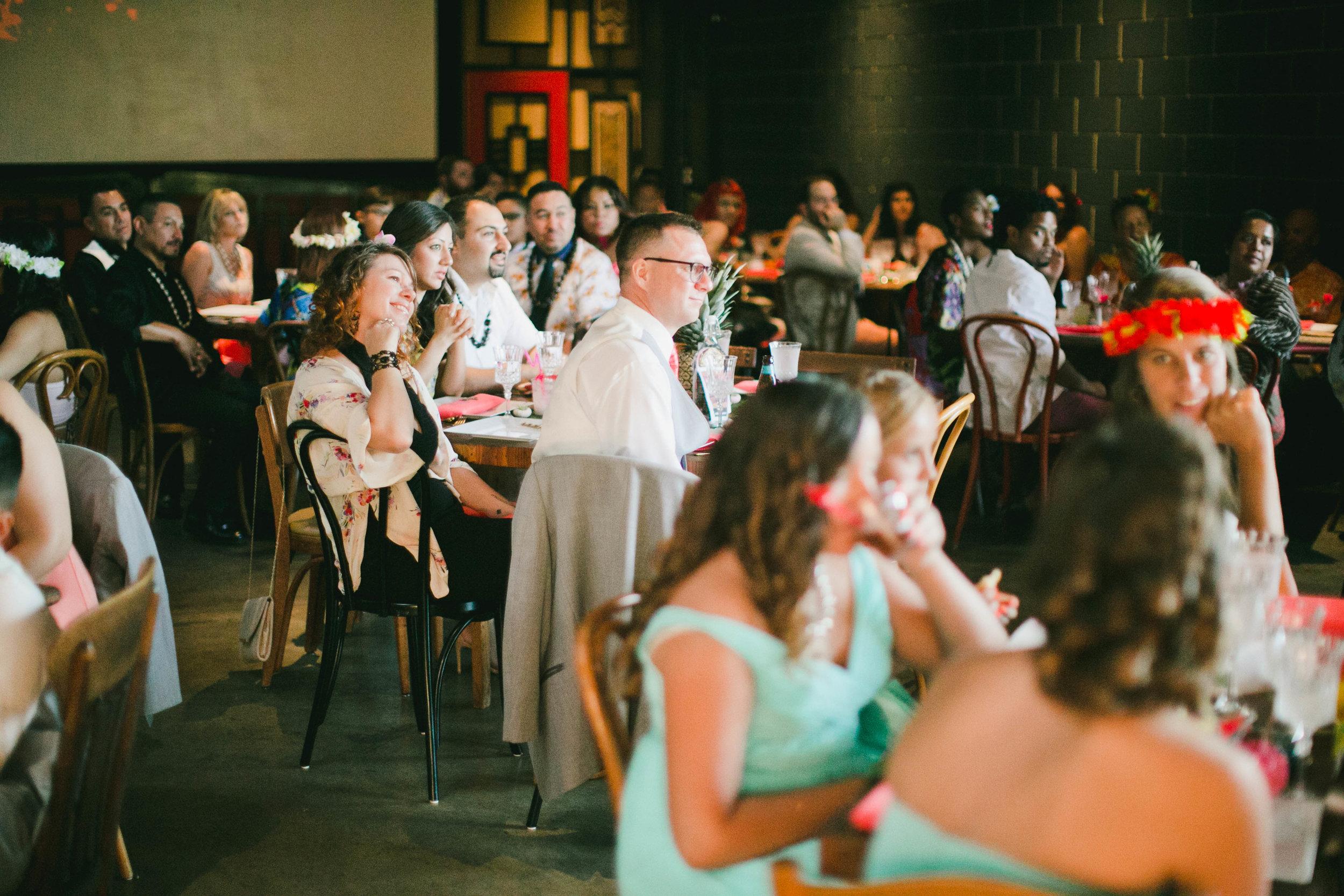 modern-tiki-wedding-seating.jpg