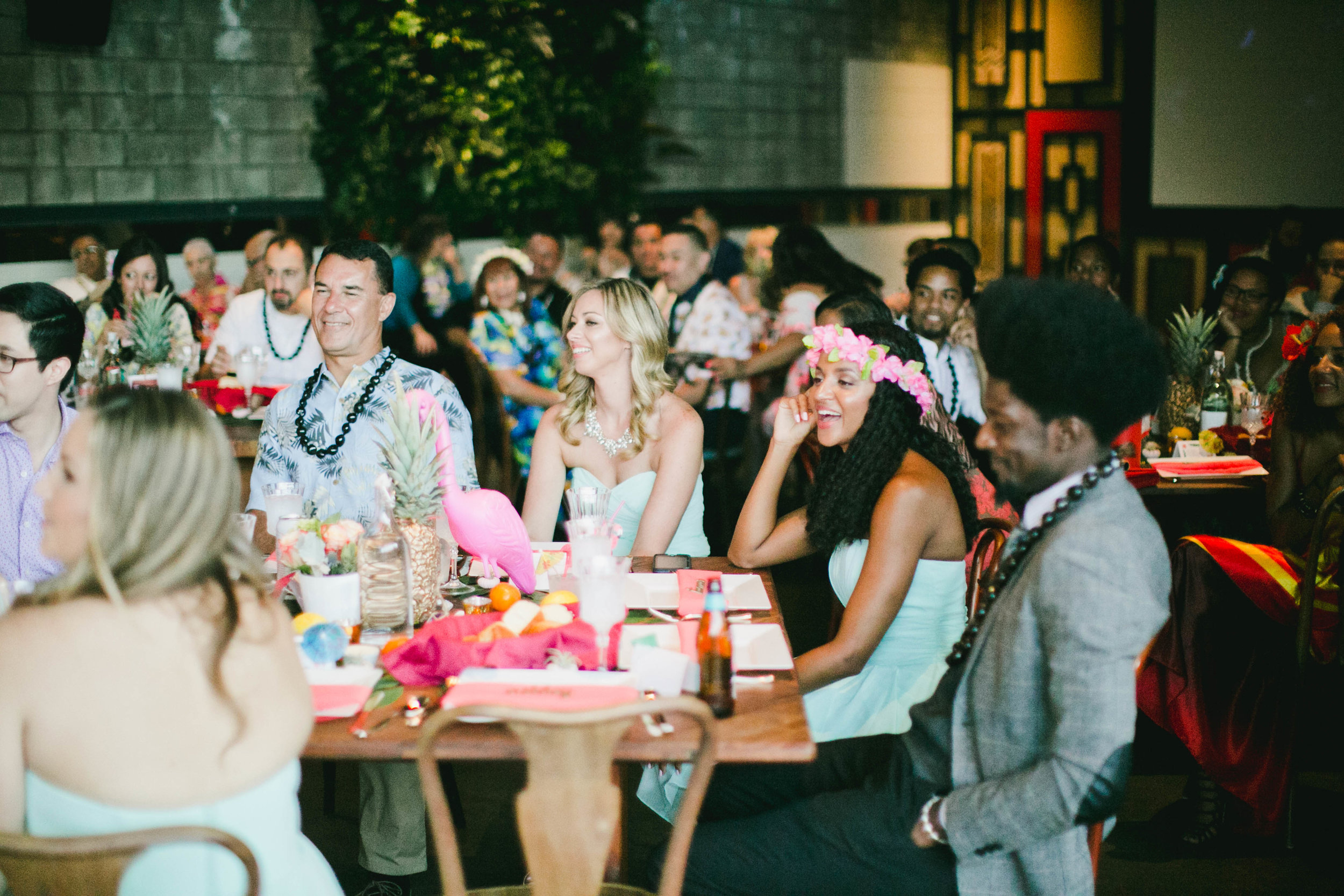 modern-tiki-wedding-guests.jpg