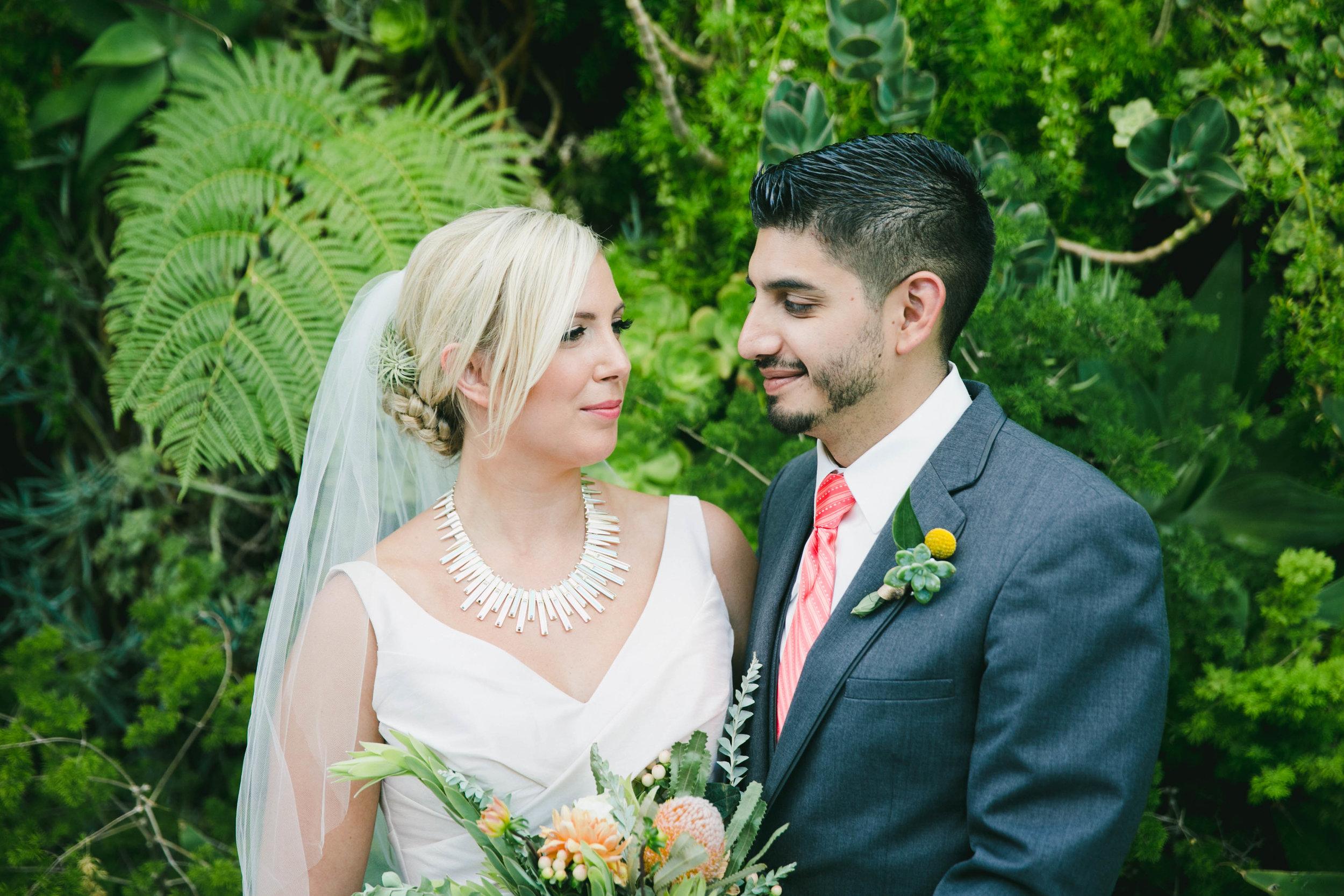 modern-tiki-wedding-married.jpg