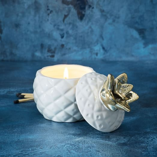 pineapple-candle-west-elm.jpg
