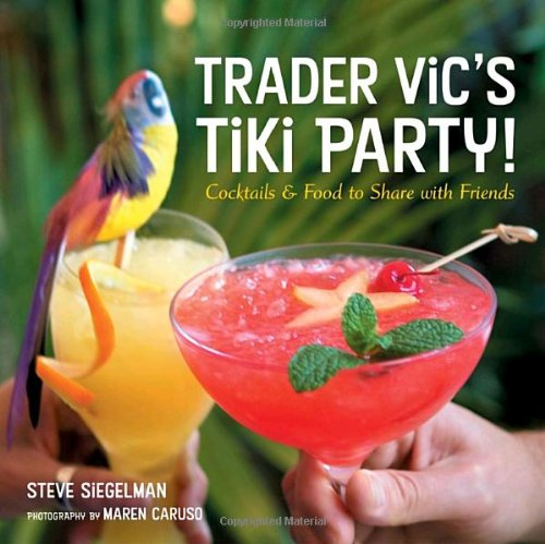 trader-vics-tiki-party.jpg