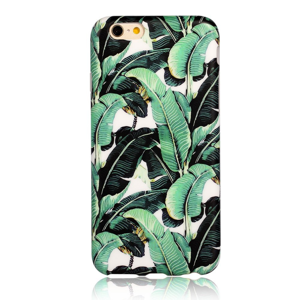 banana-leaf-iphone-case.jpg