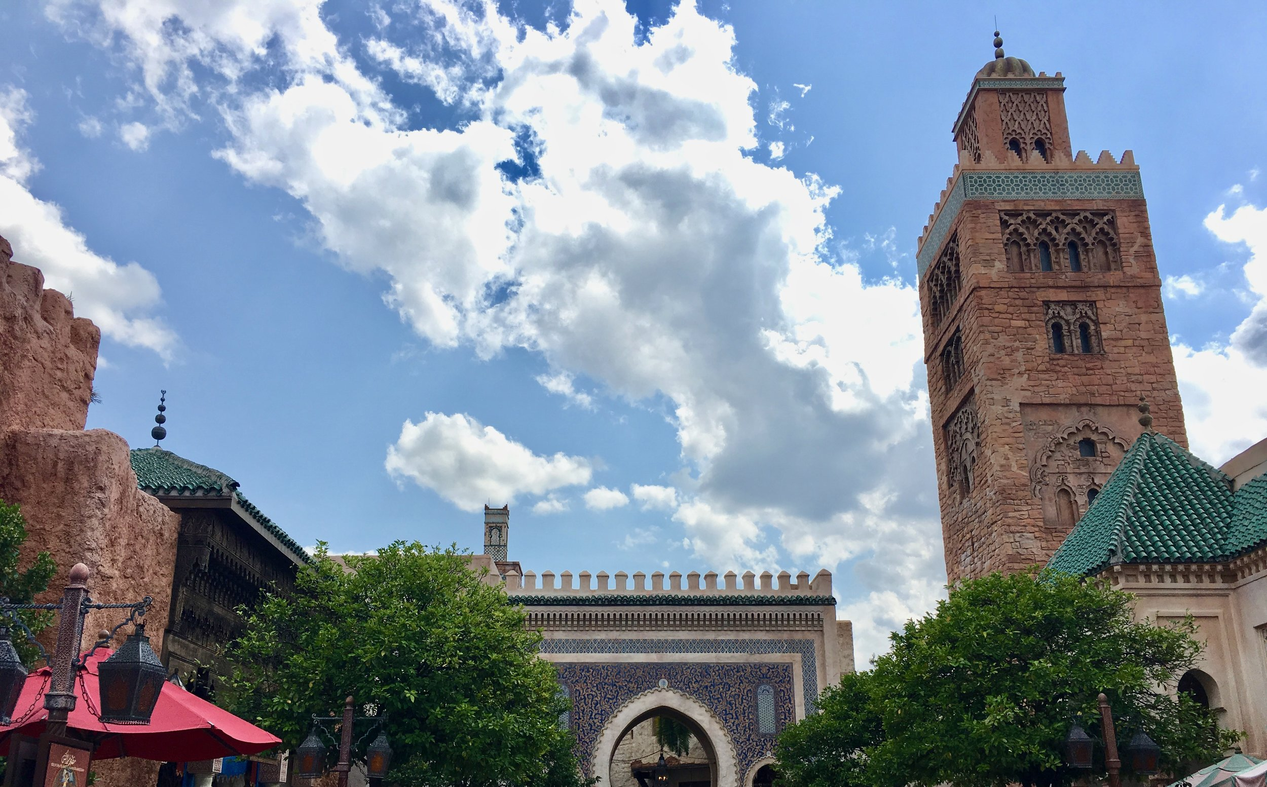 disney-world-epcot-morocco.jpg