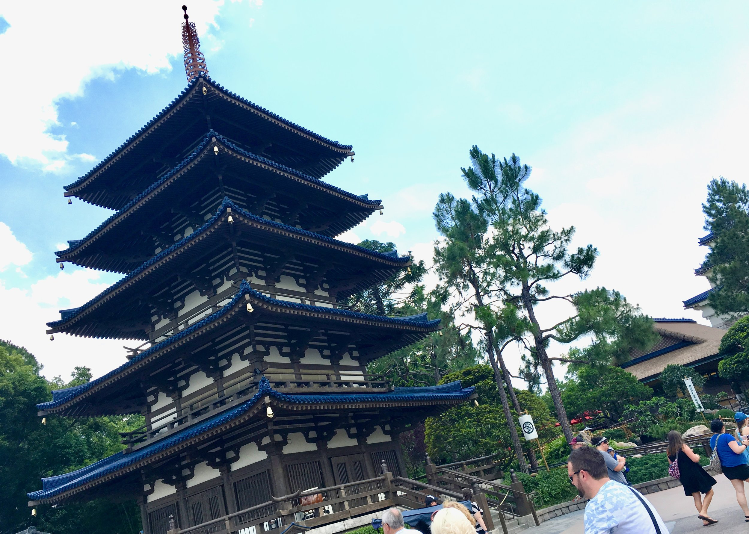 epcot-world-showcase-japan.jpg