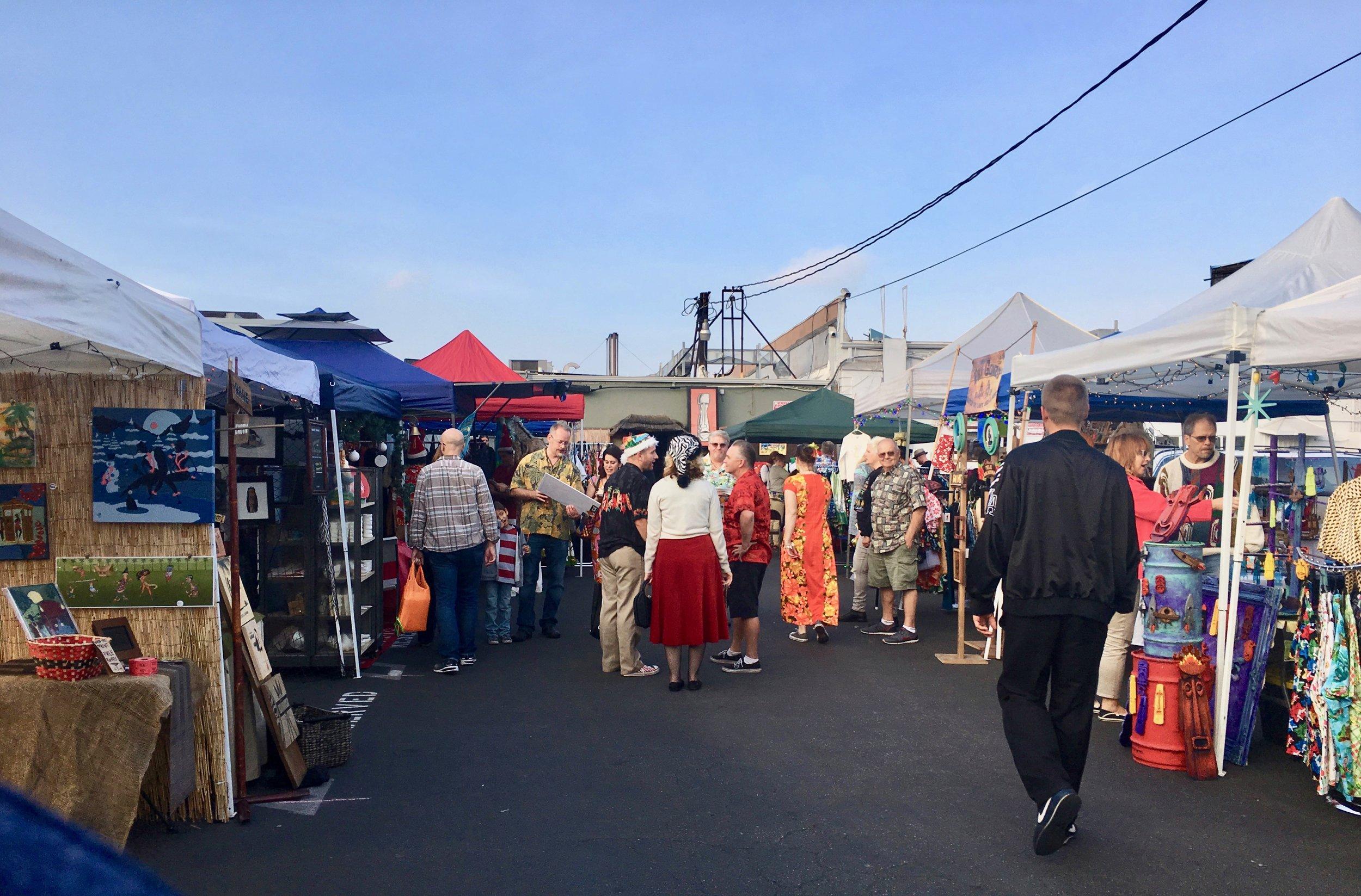 tonga-hut-tiki-wonderland-vendors.jpg