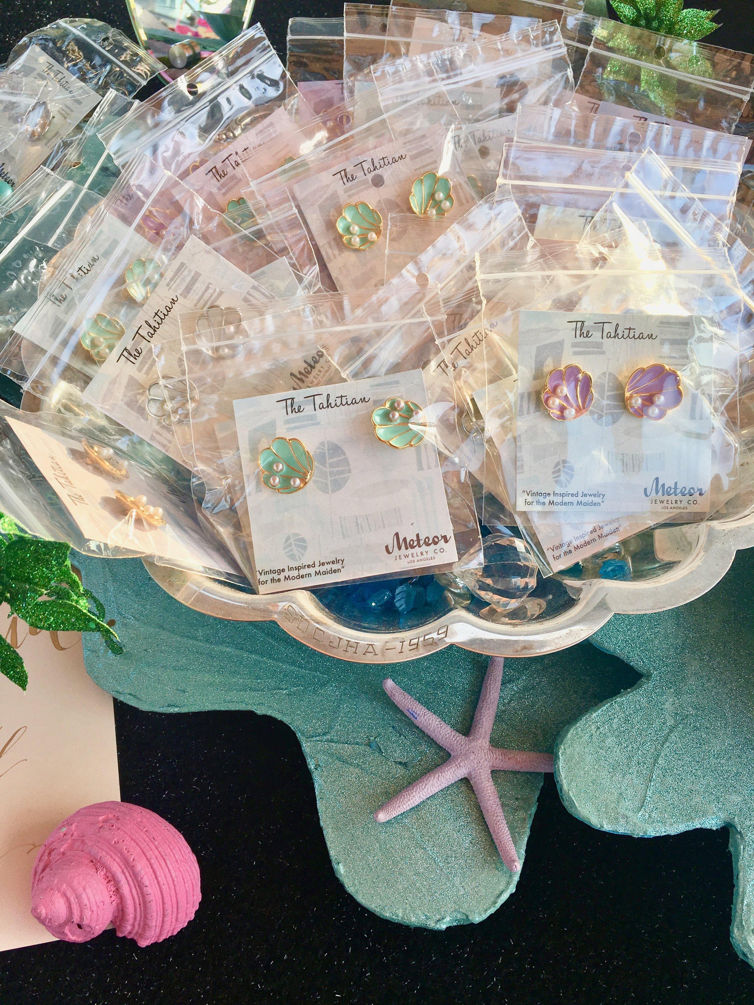 earrings-meteor-jewelry-co.jpg