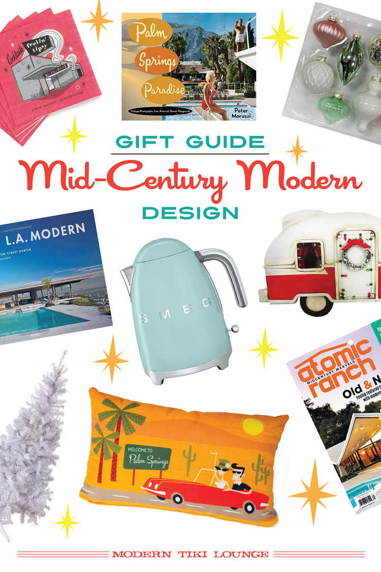 gift-guide-mid-century-modern-design.jpg