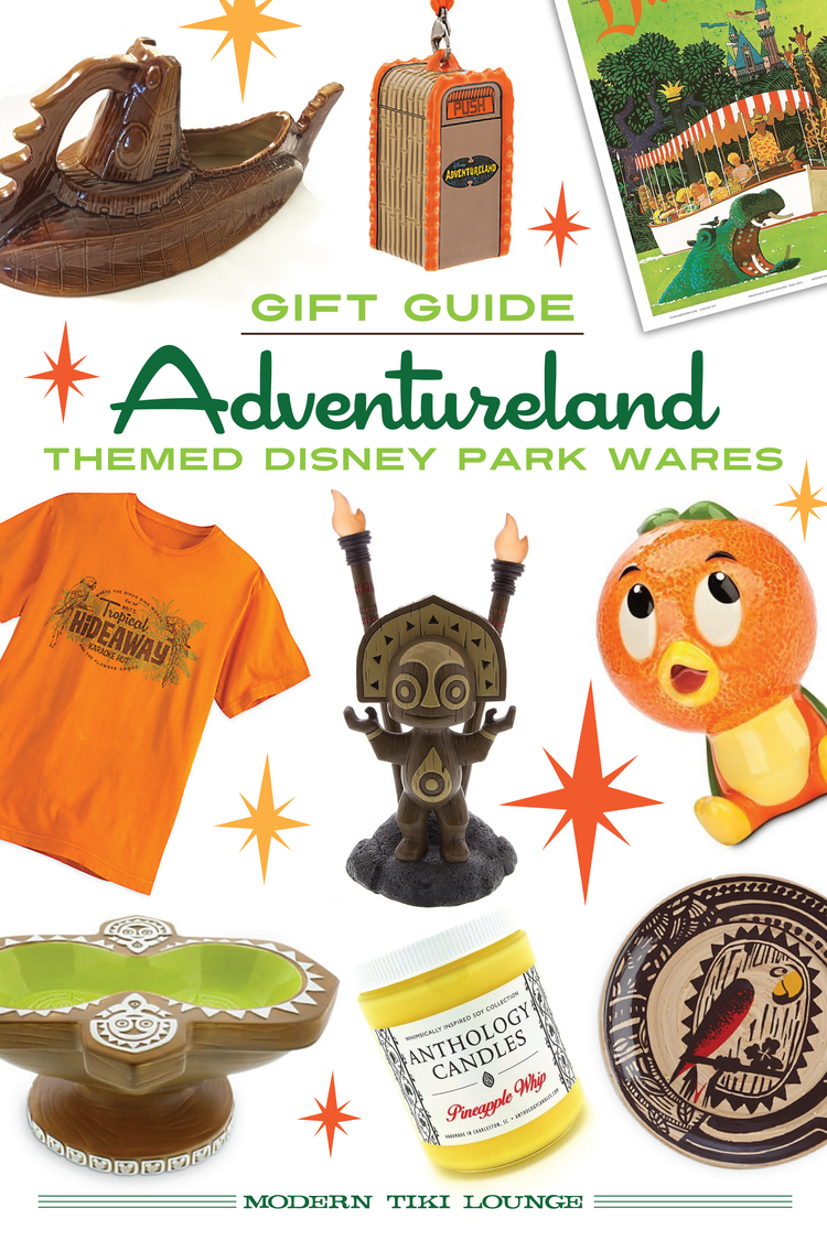 gift-guide-adventureland.jpg