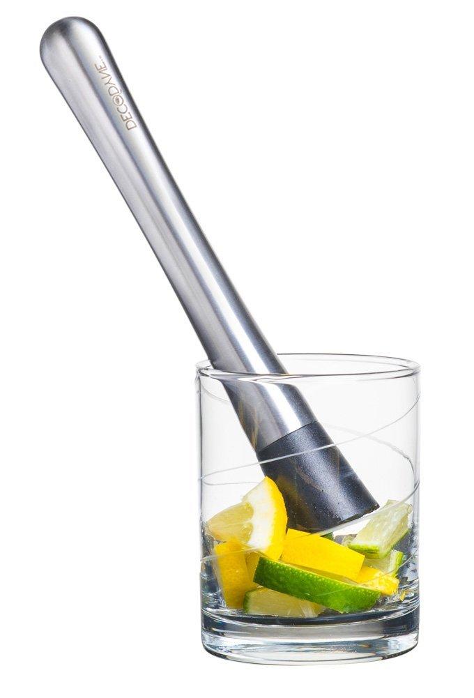 cocktail-muddler.jpg