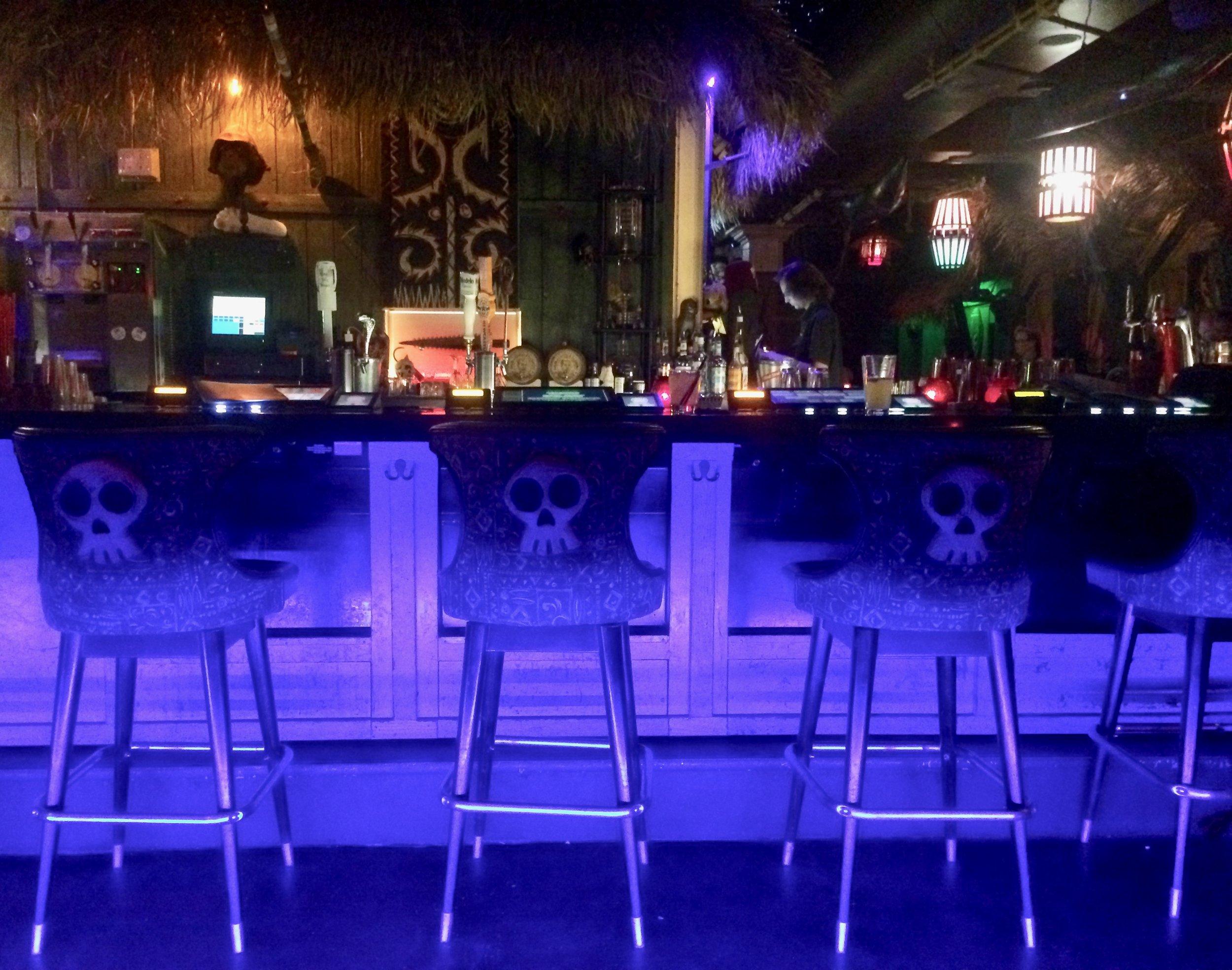 golden-tiki-bar-stool.jpg