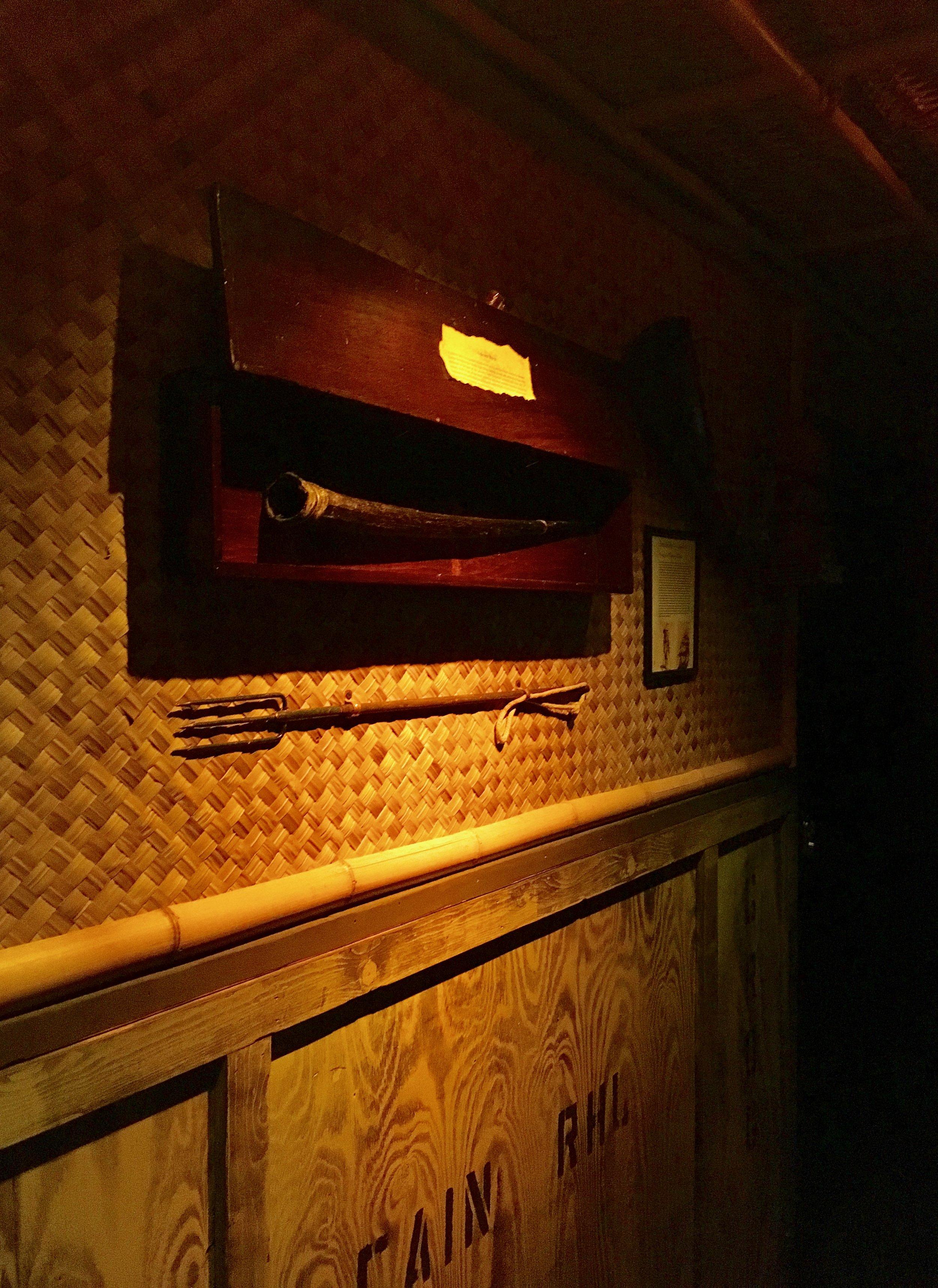 golden-tiki-wall-artifact.jpg