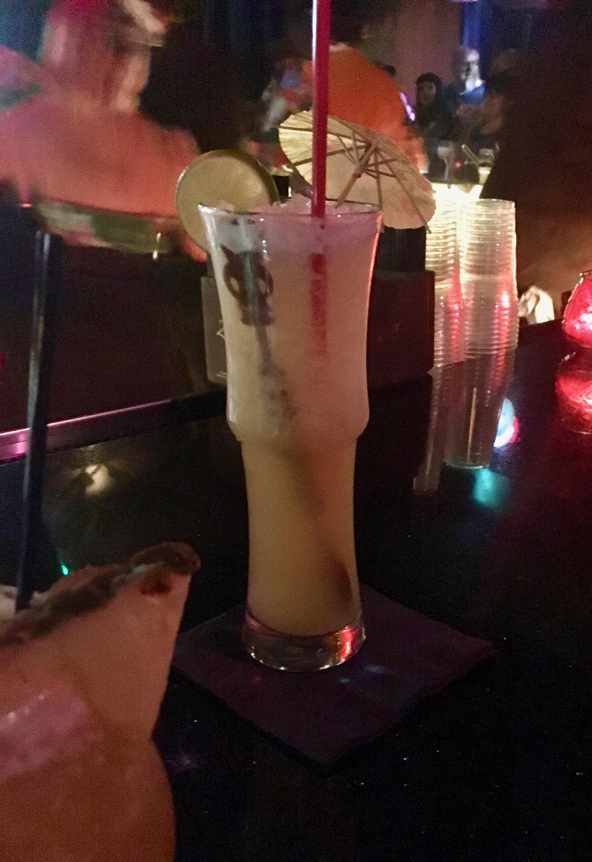 golden-tiki-drinks.jpg