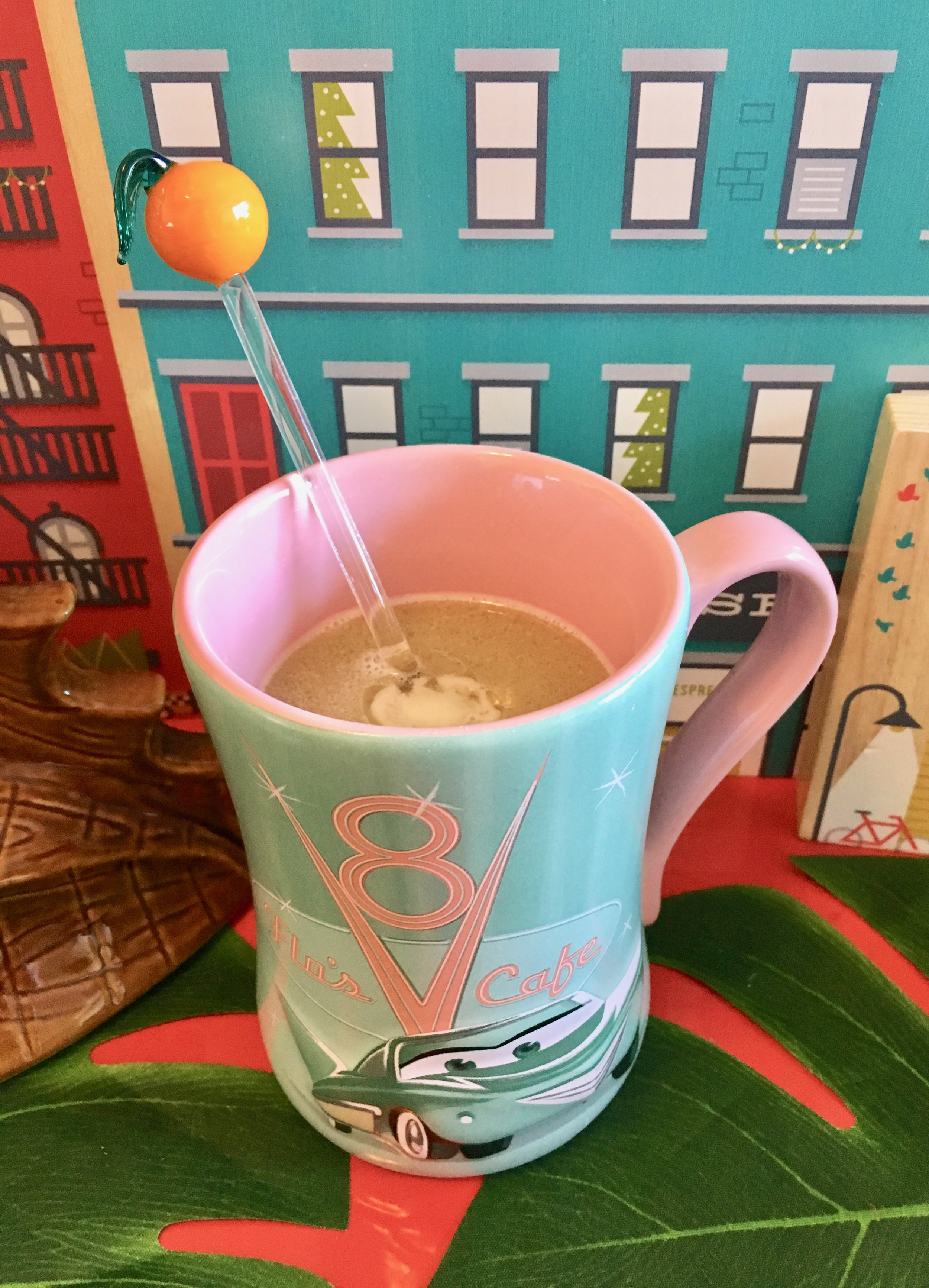 pub-and-prow-hot-buttered-rum.jpg