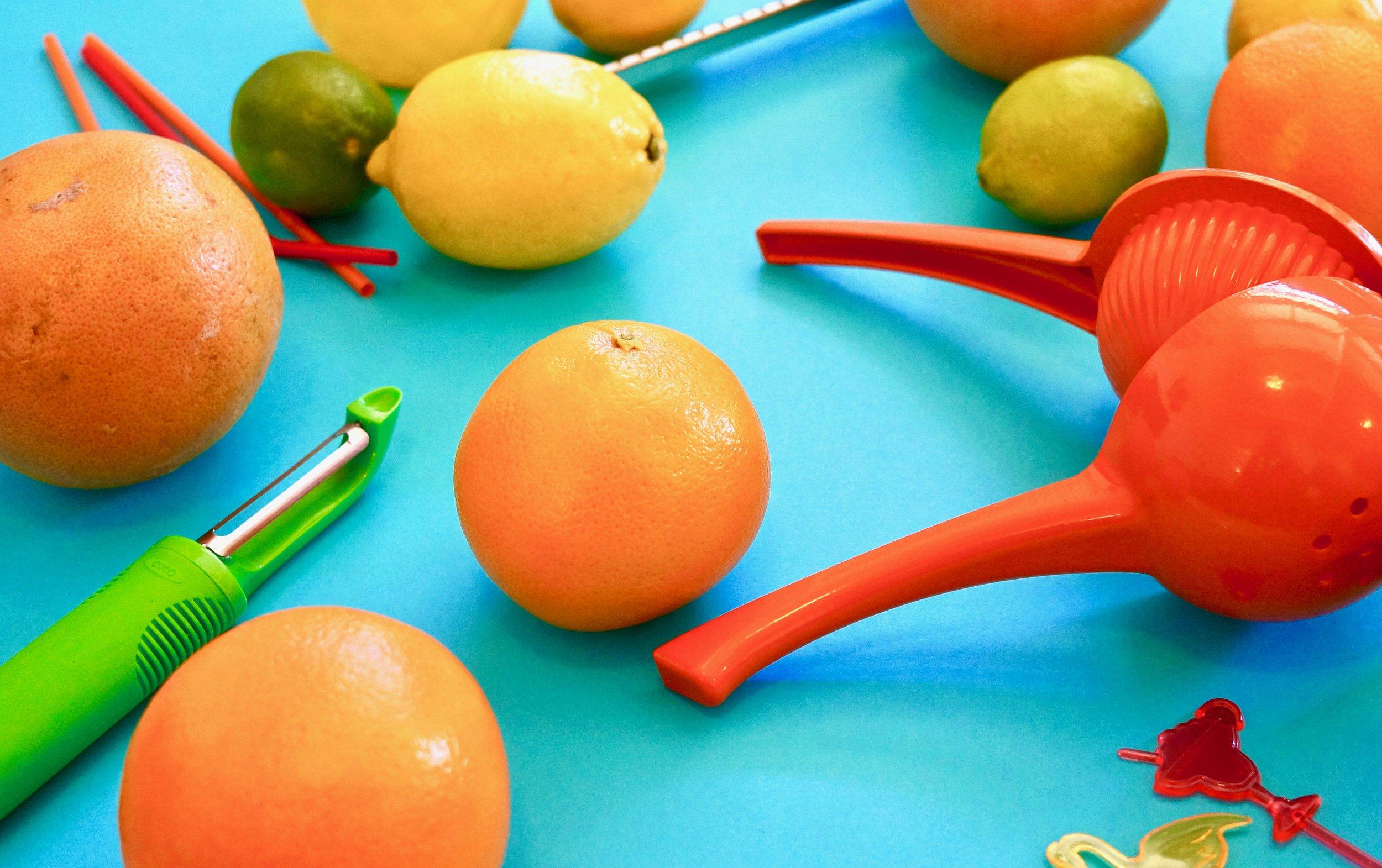 citrus-fruit.jpg