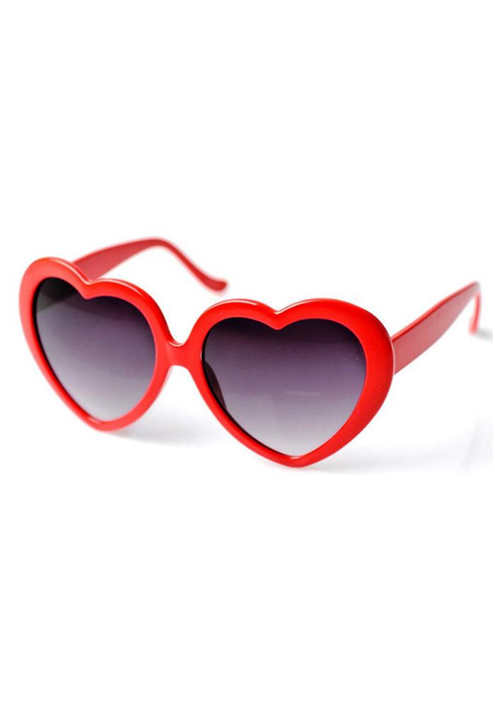 heart-sunglasses.jpg