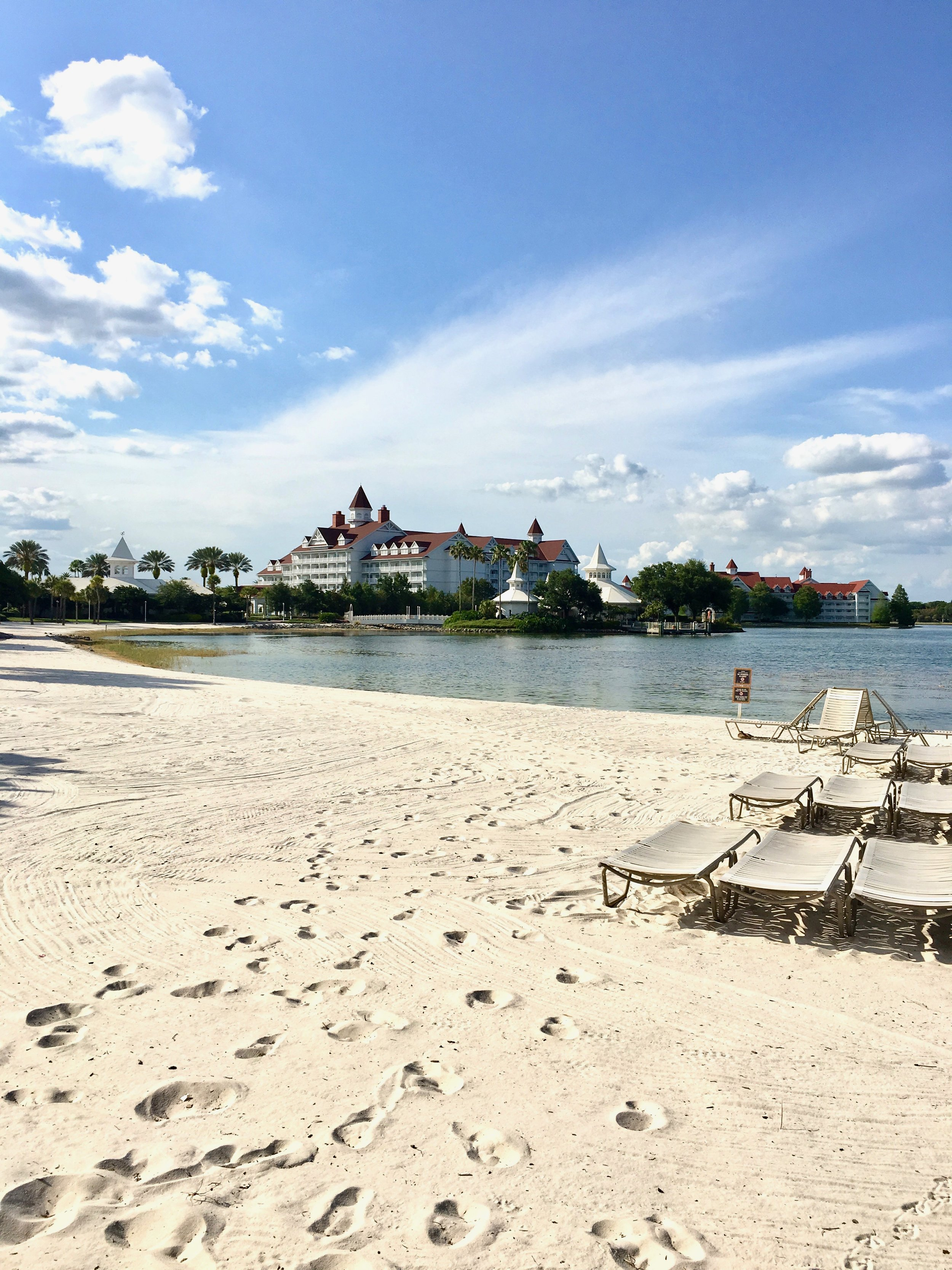 grand-floridian-view-from-polynesian.jpg