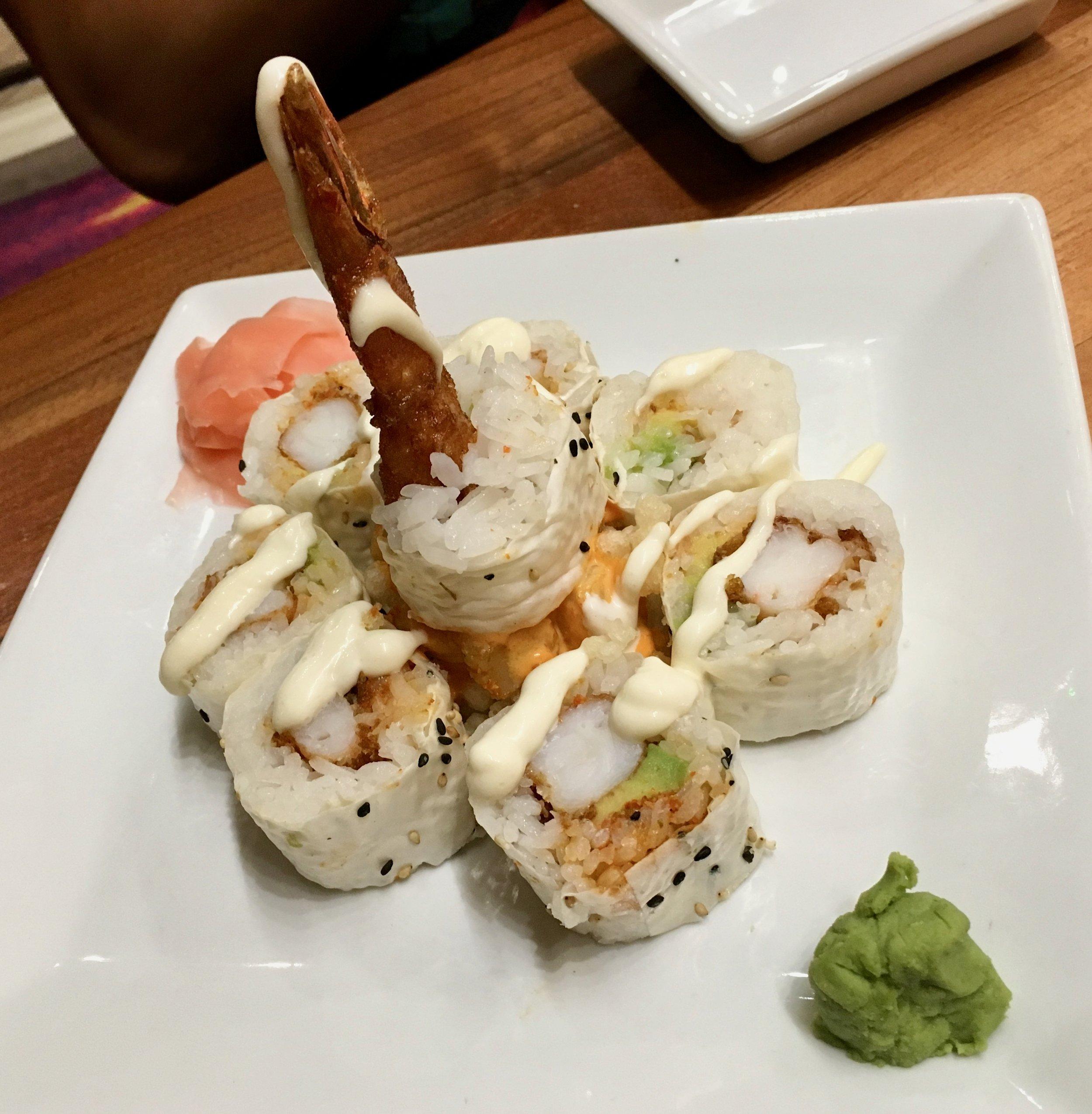 kona-cafe-sushi.jpg