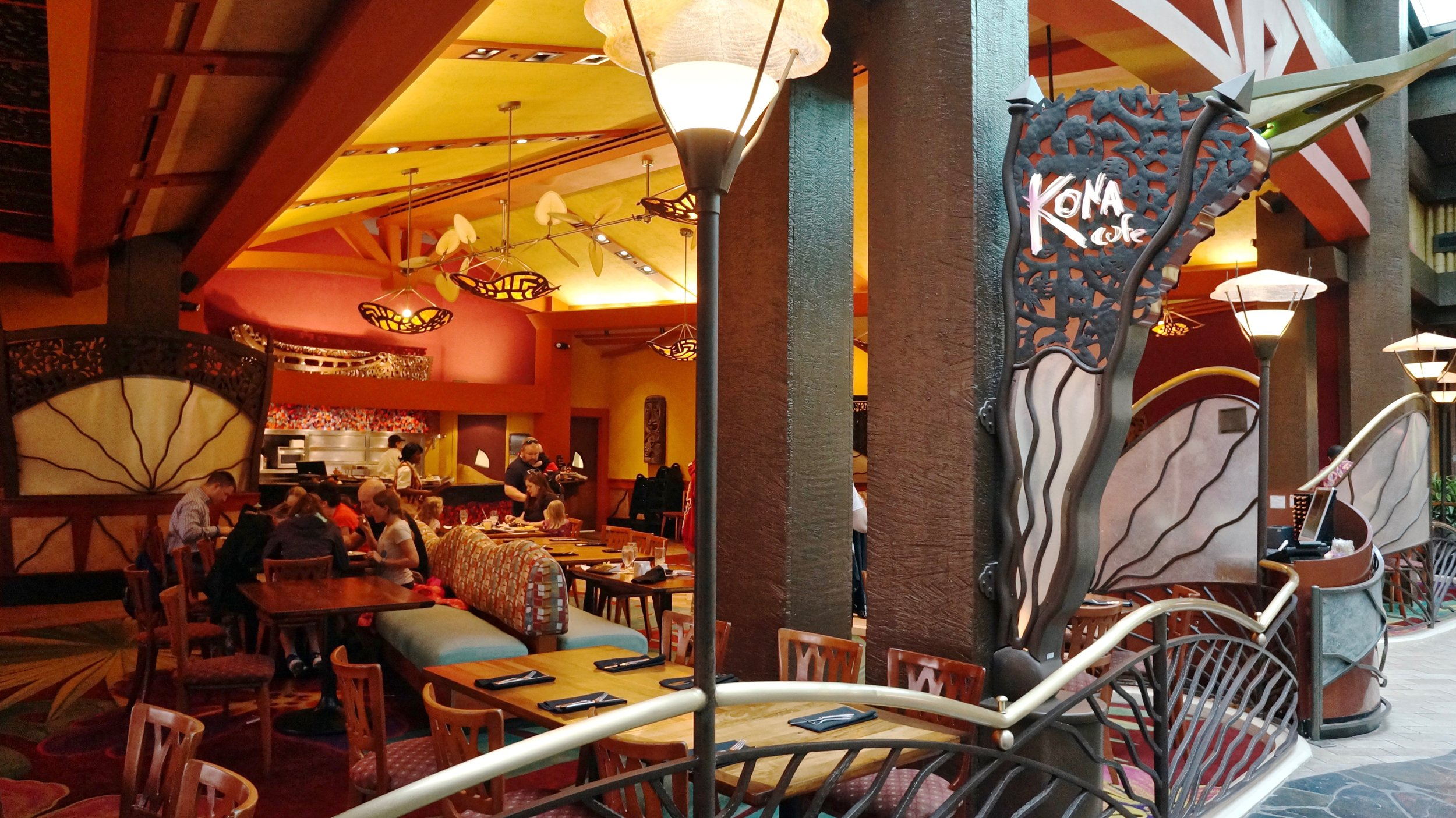 kona-cafe-polynesian.jpg