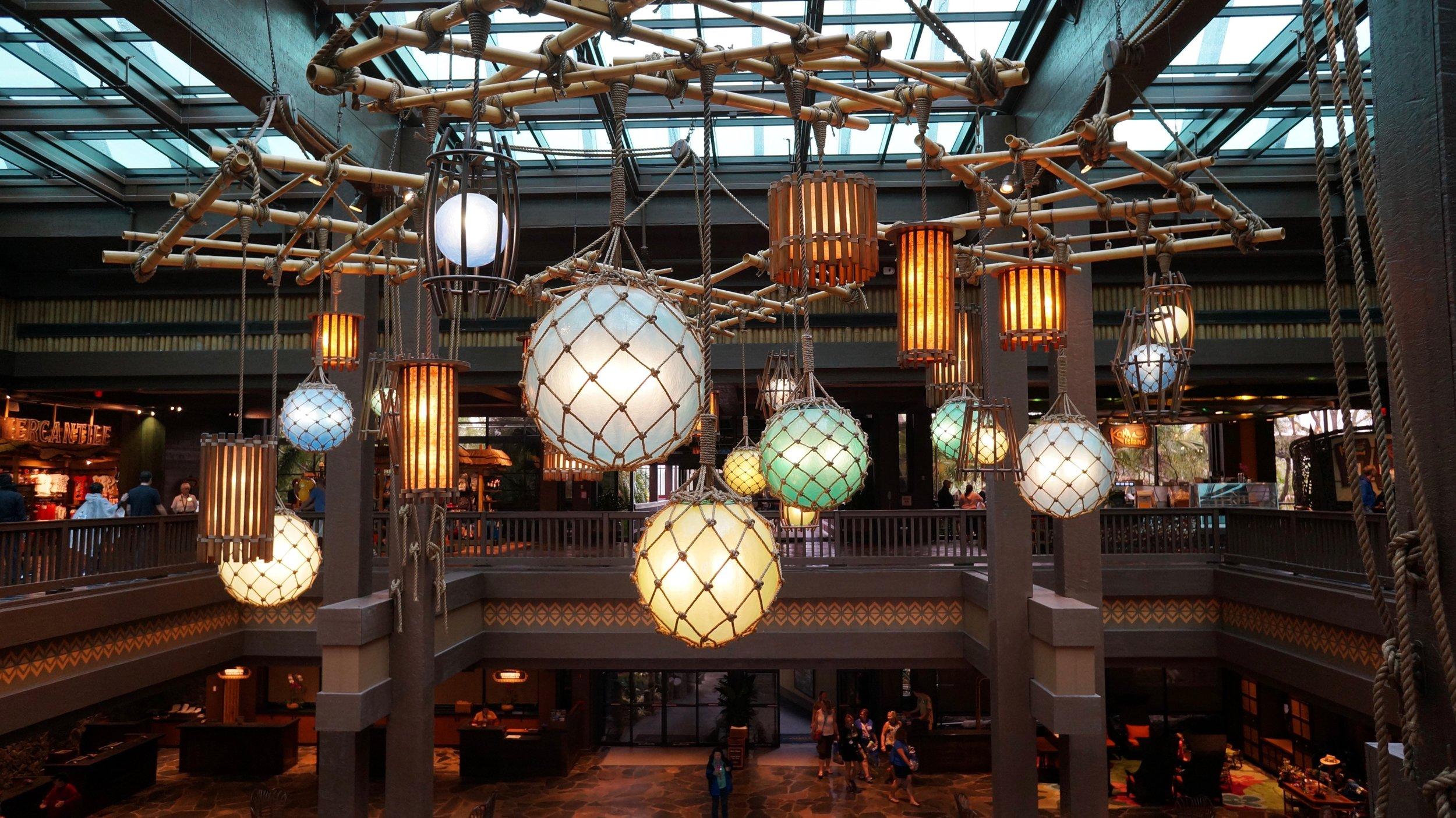polynesian-lobby-lighting.jpg