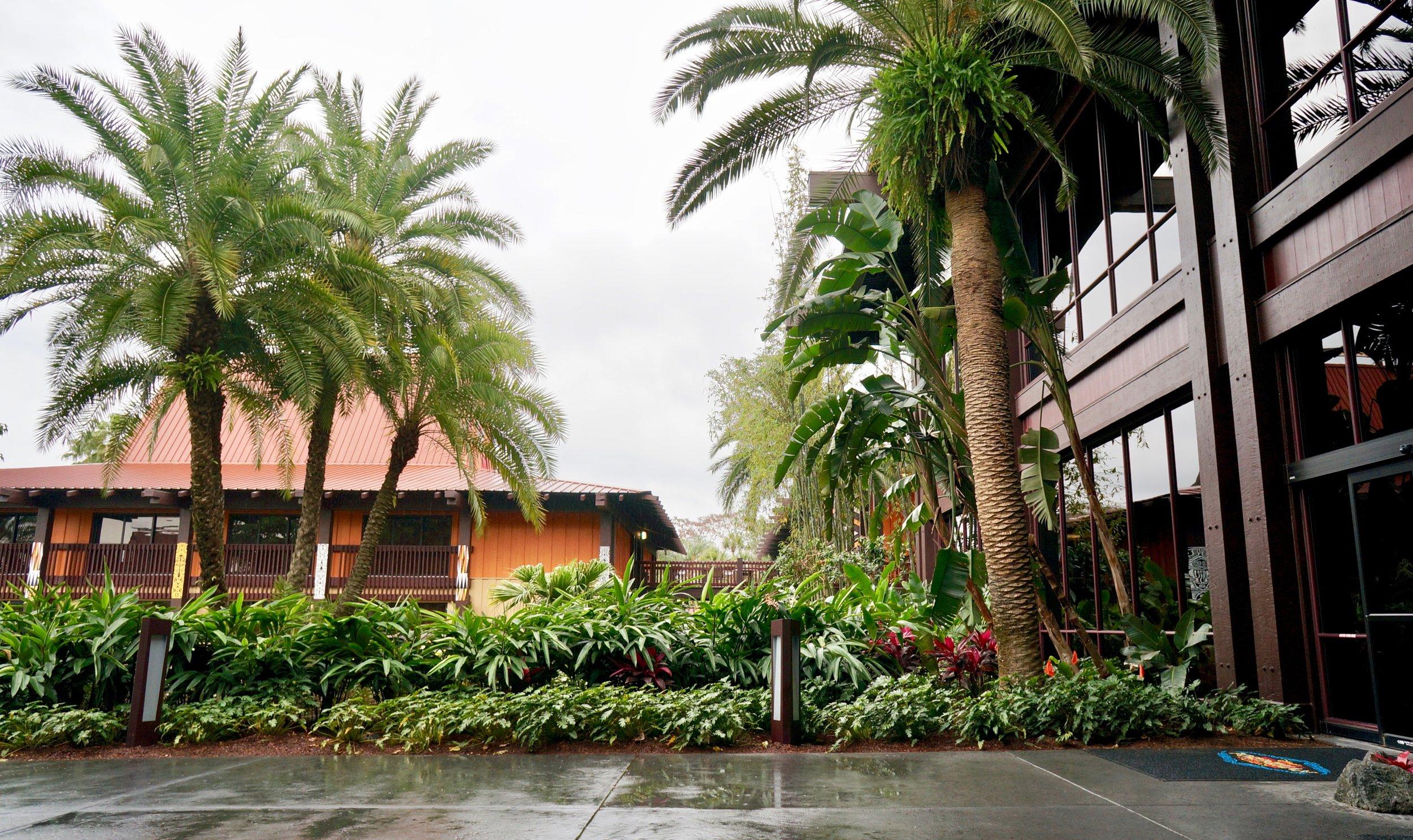 polynesian-landscaping-buildings.jpg