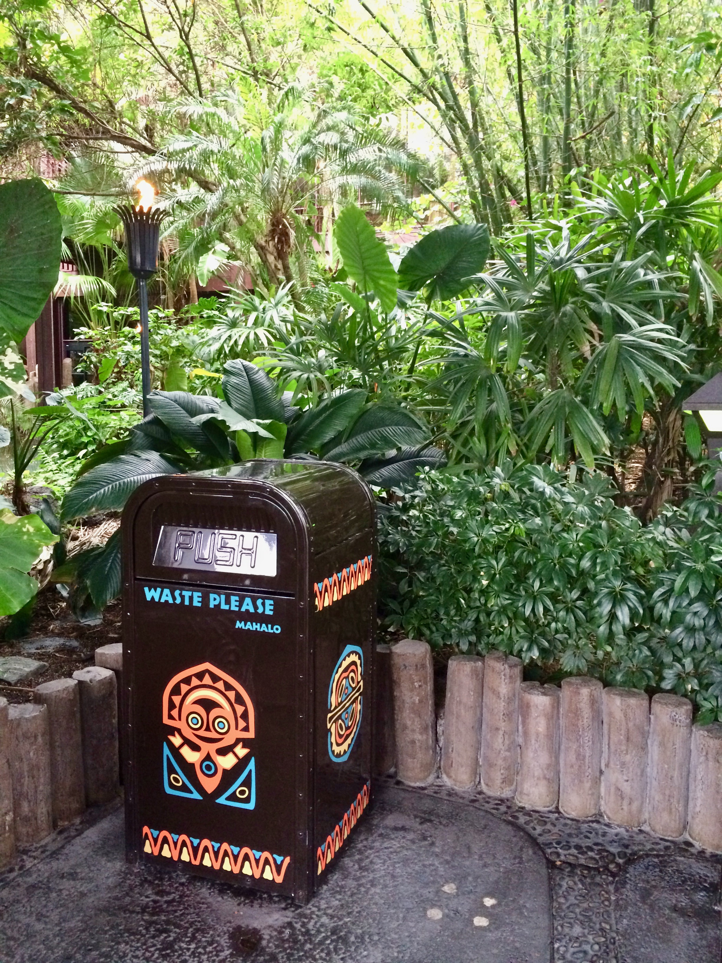 polynesian-trash-can.jpg