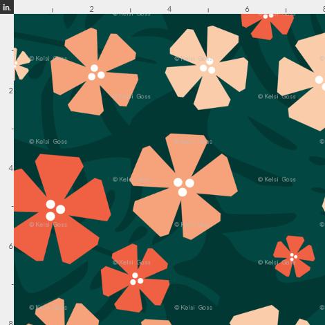 10-tropical-flowers.jpg