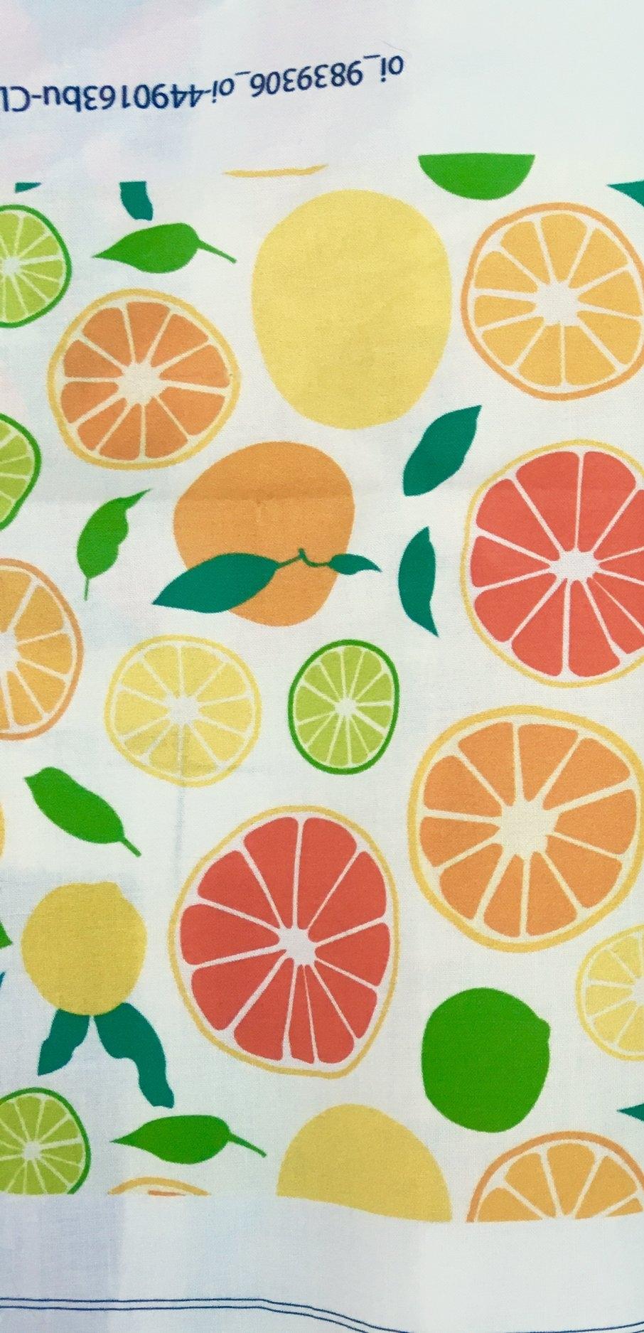 tiki-textile-swatches.jpg
