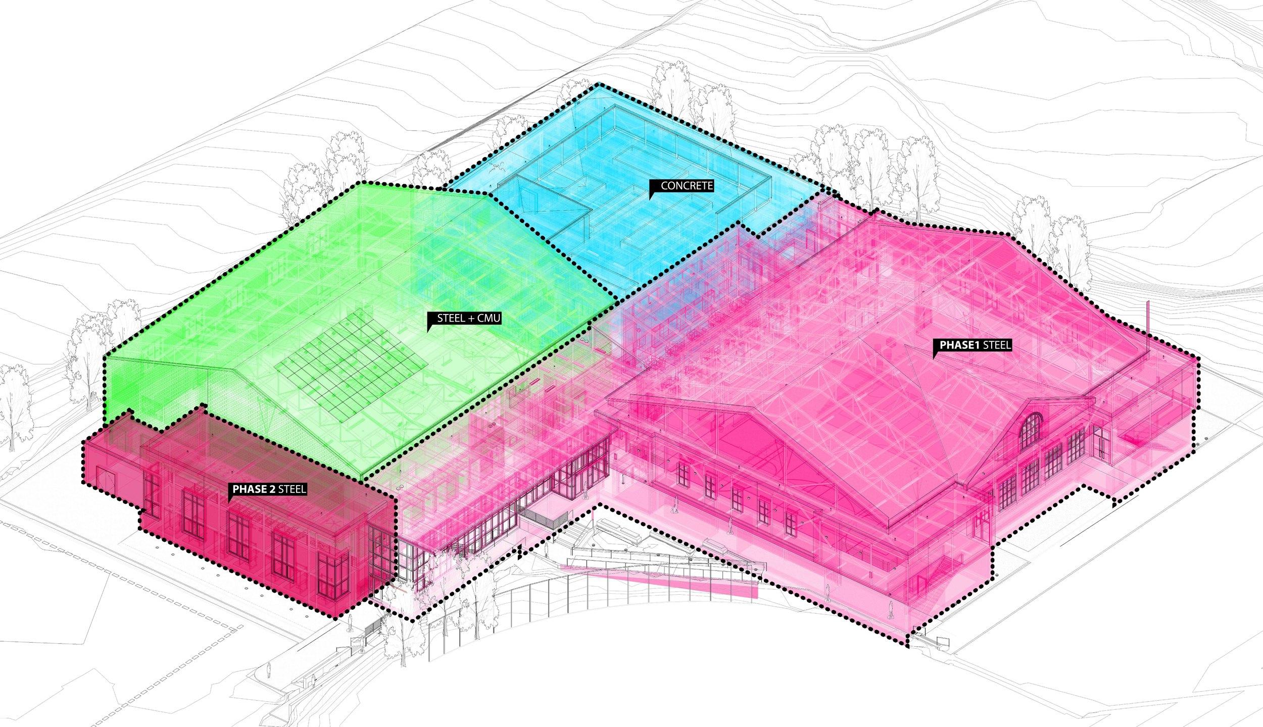 Building Systems Diagram C-01.jpg