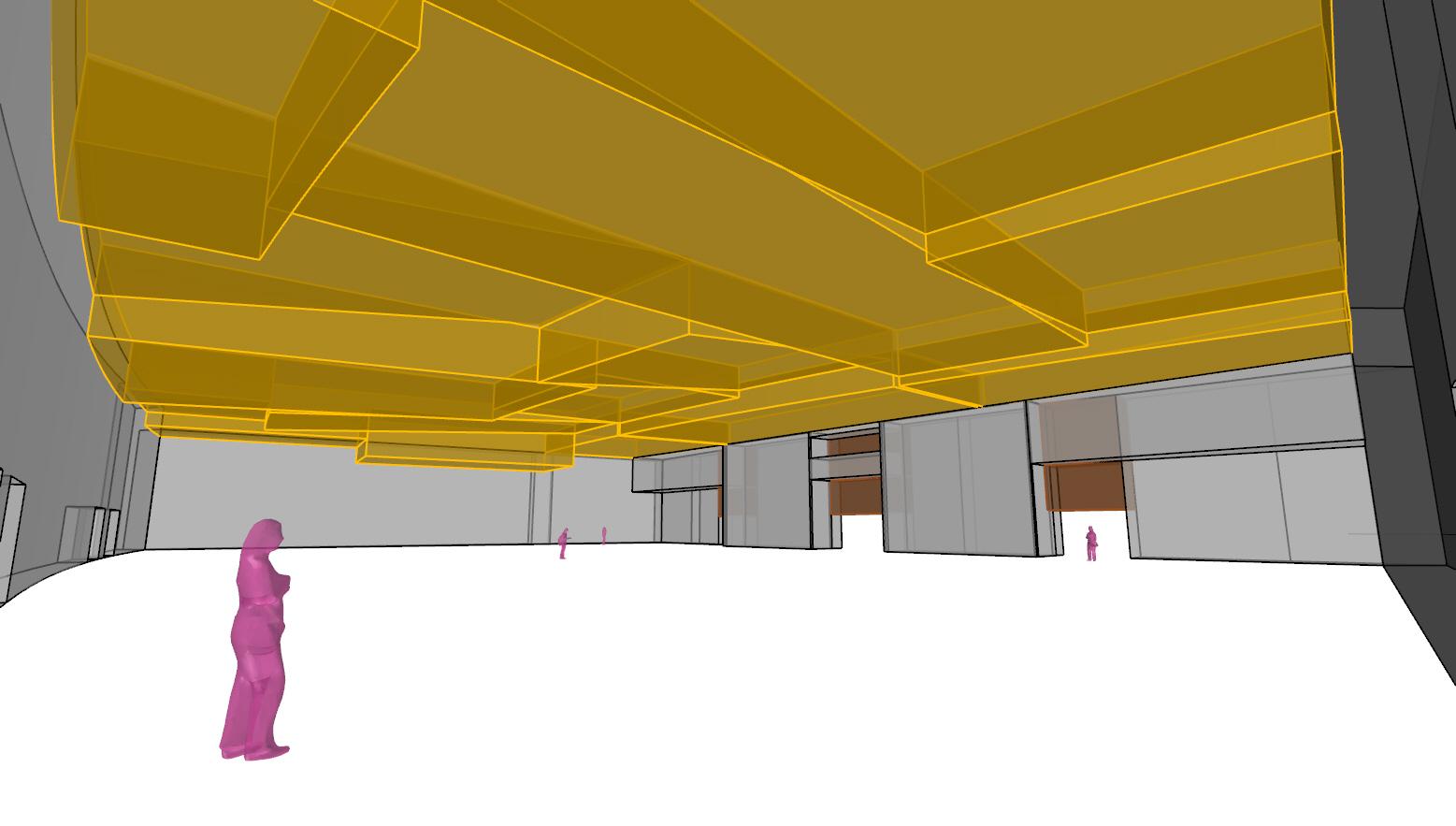 Alt-1 Interior.jpg