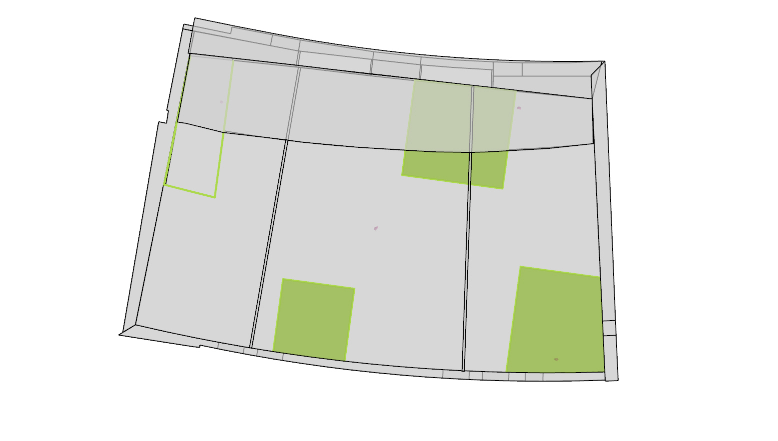 Alt-2 Plan.jpg