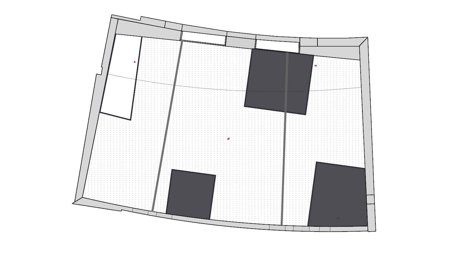 Alt-3 Plan.jpg