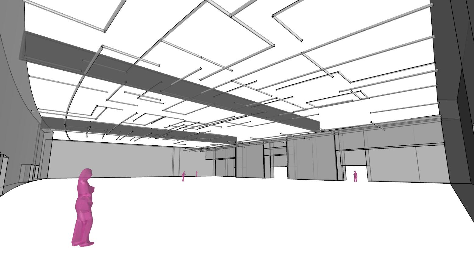 Alt-4 Interior.jpg