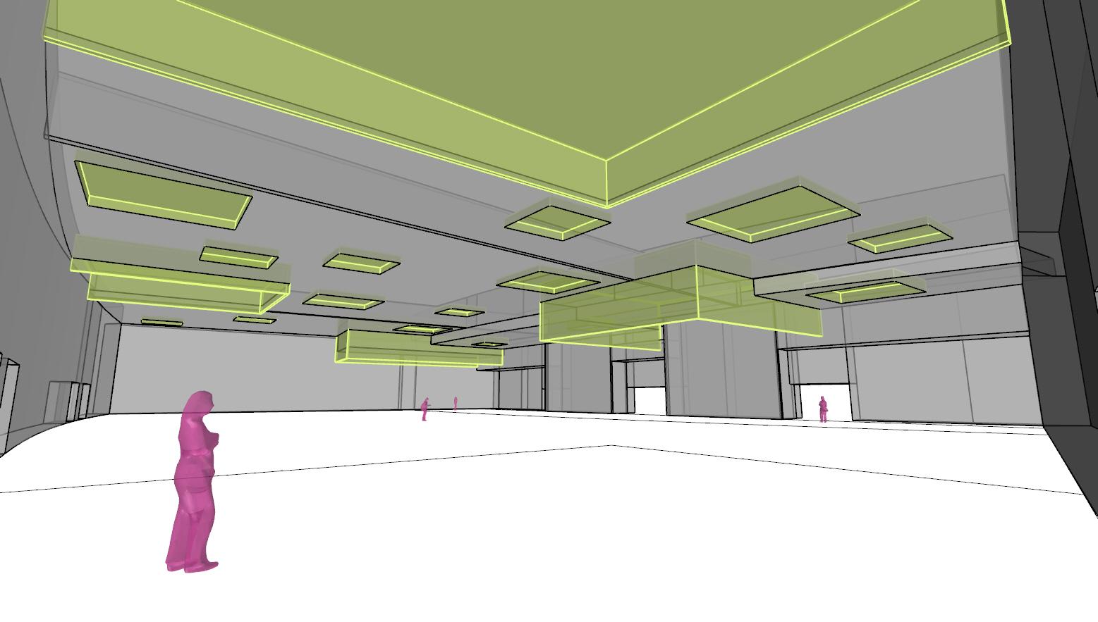 Alt-6 Interior.jpg