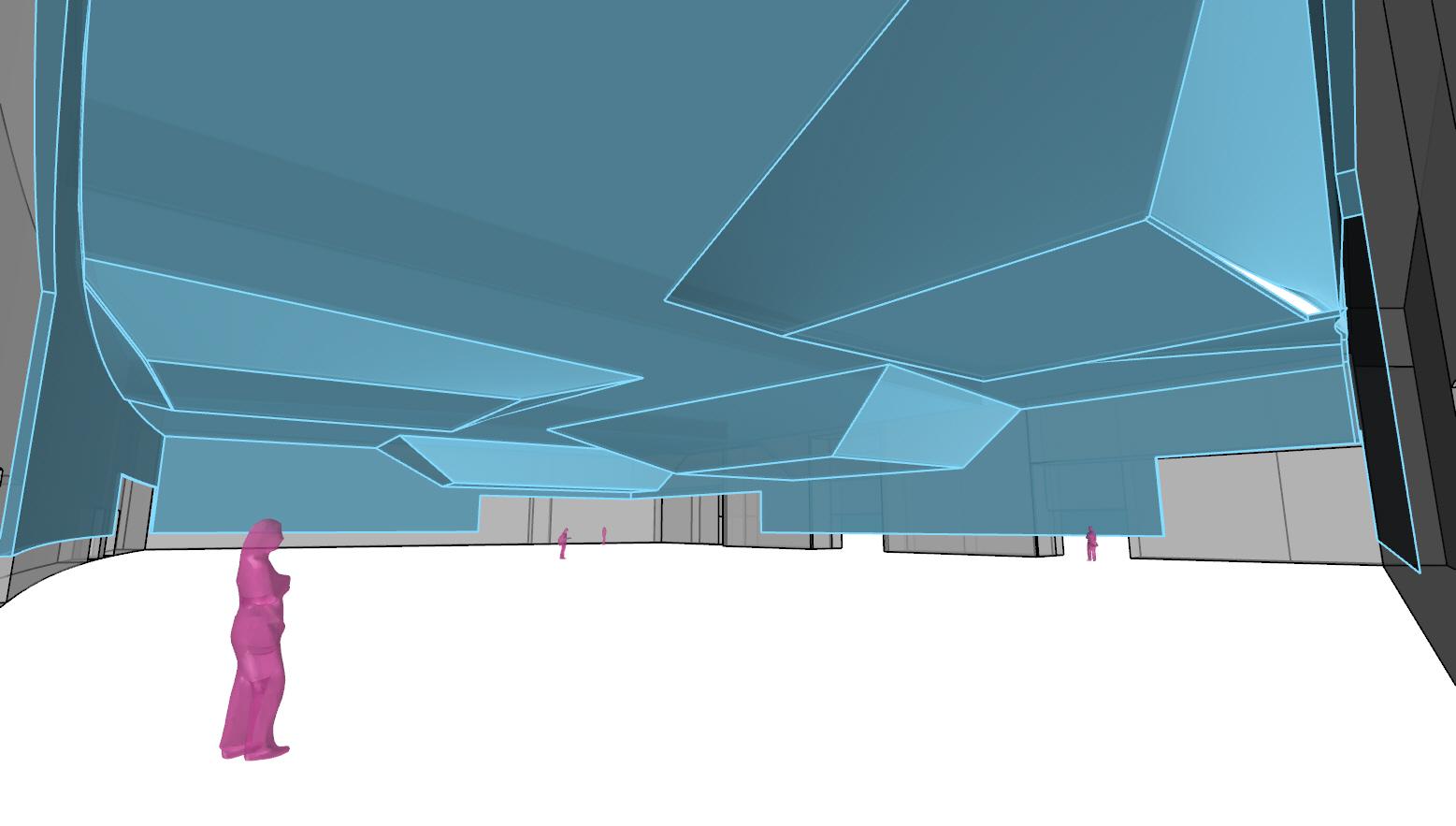 Alt-7 Interior.jpg