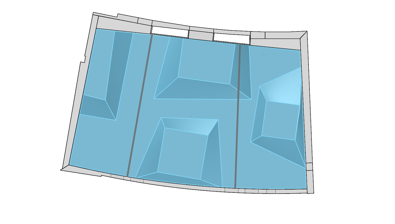 Alt-7 Plan.jpg