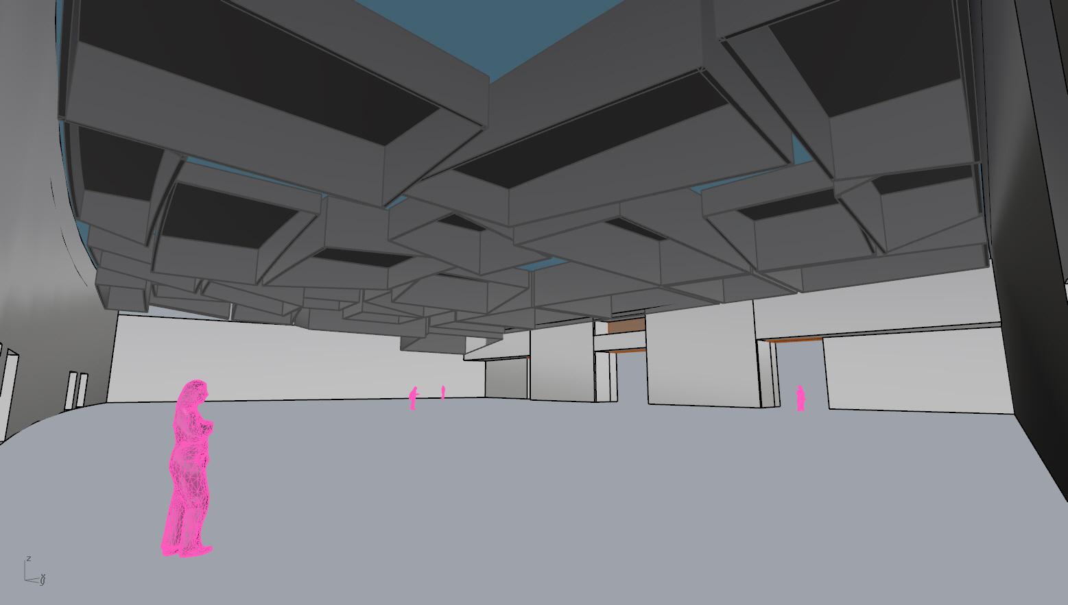 Alt-9 Interior.jpg